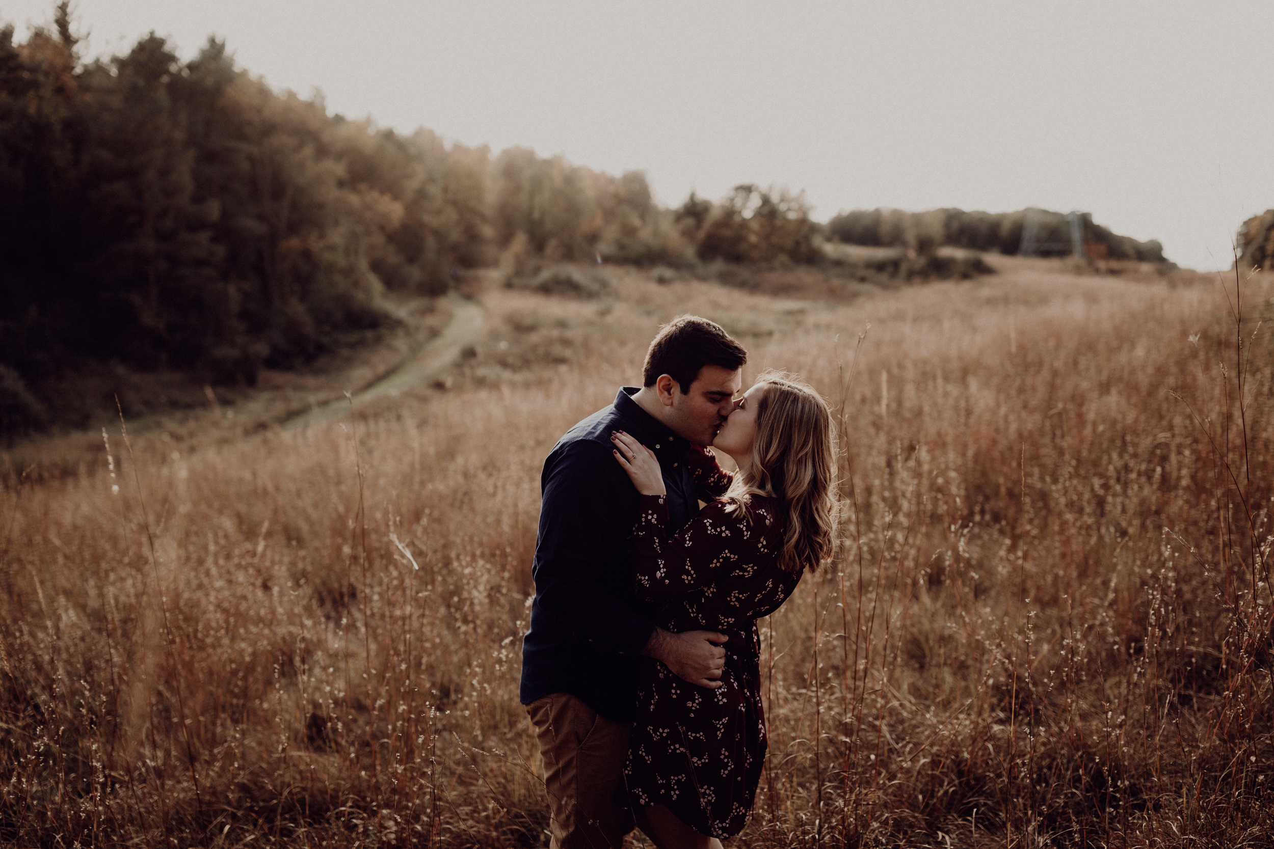 (033) Maddy + Jesse (Engagement).jpg