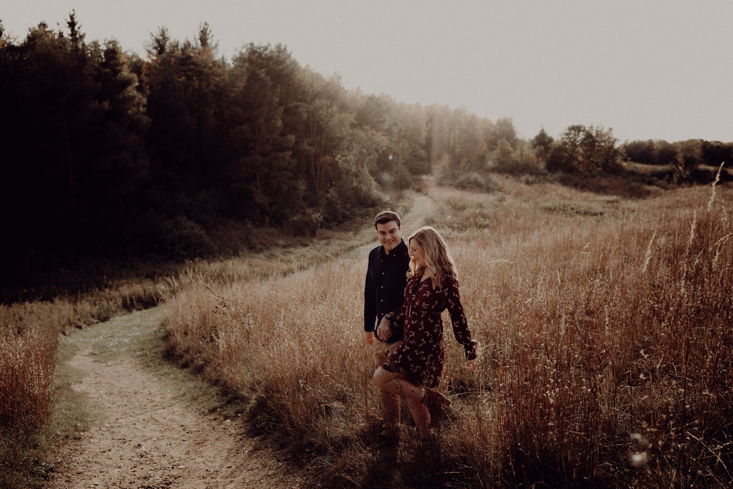 (054) Maddy + Jesse (Engagement).jpg
