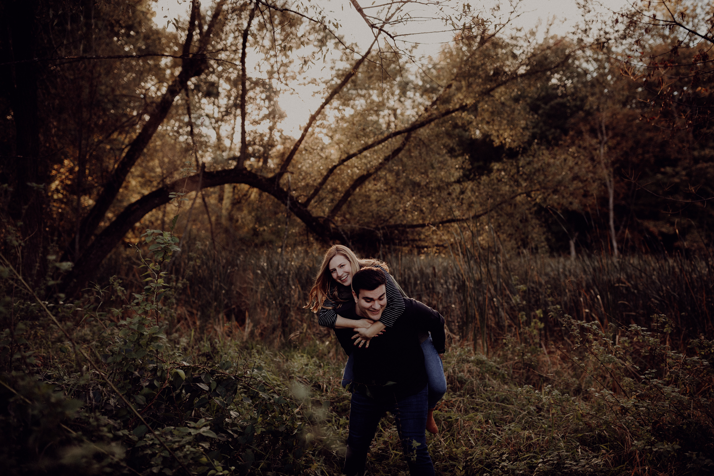 (110) Maddy + Jesse (Engagement).jpg