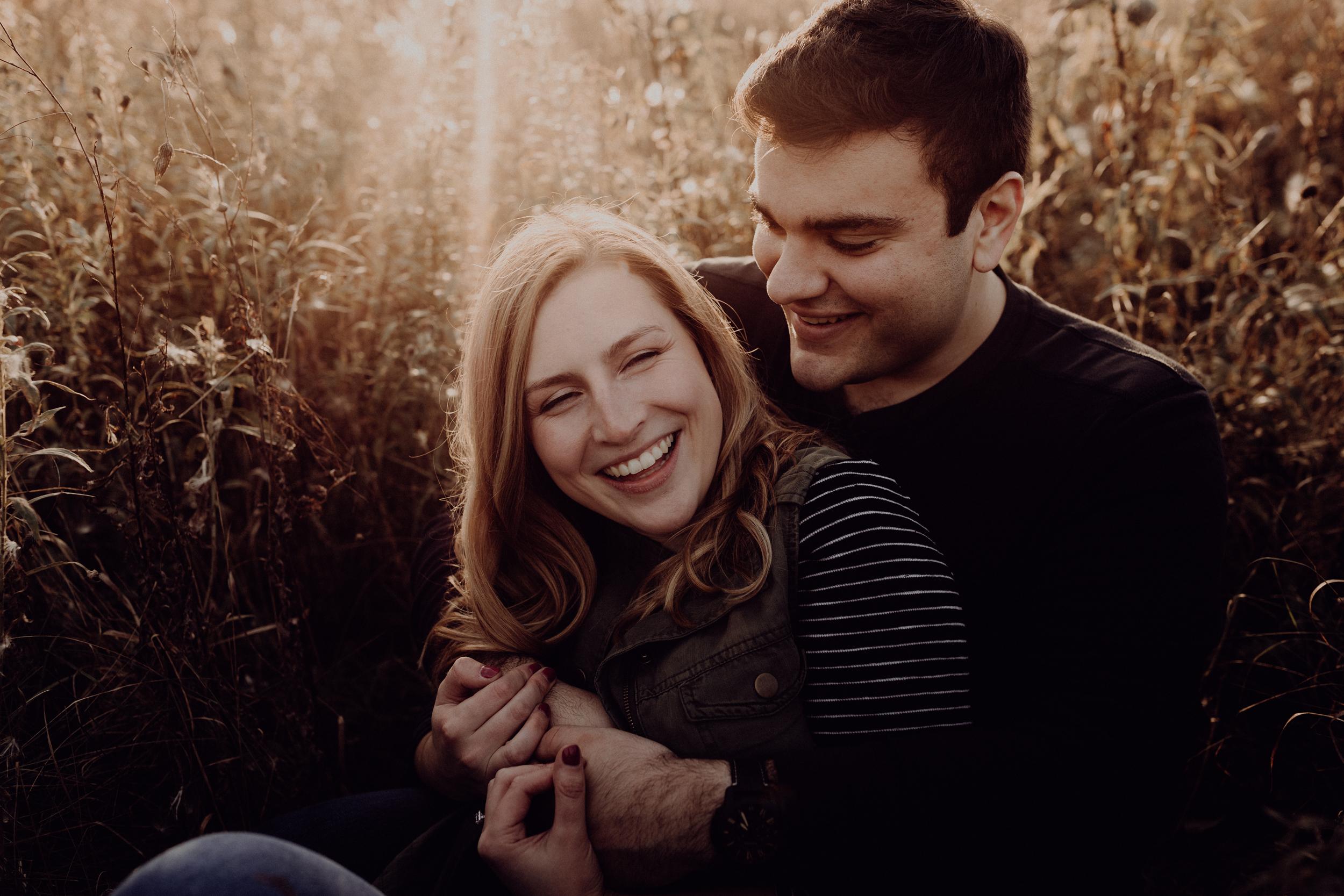 (163) Maddy + Jesse (Engagement).jpg