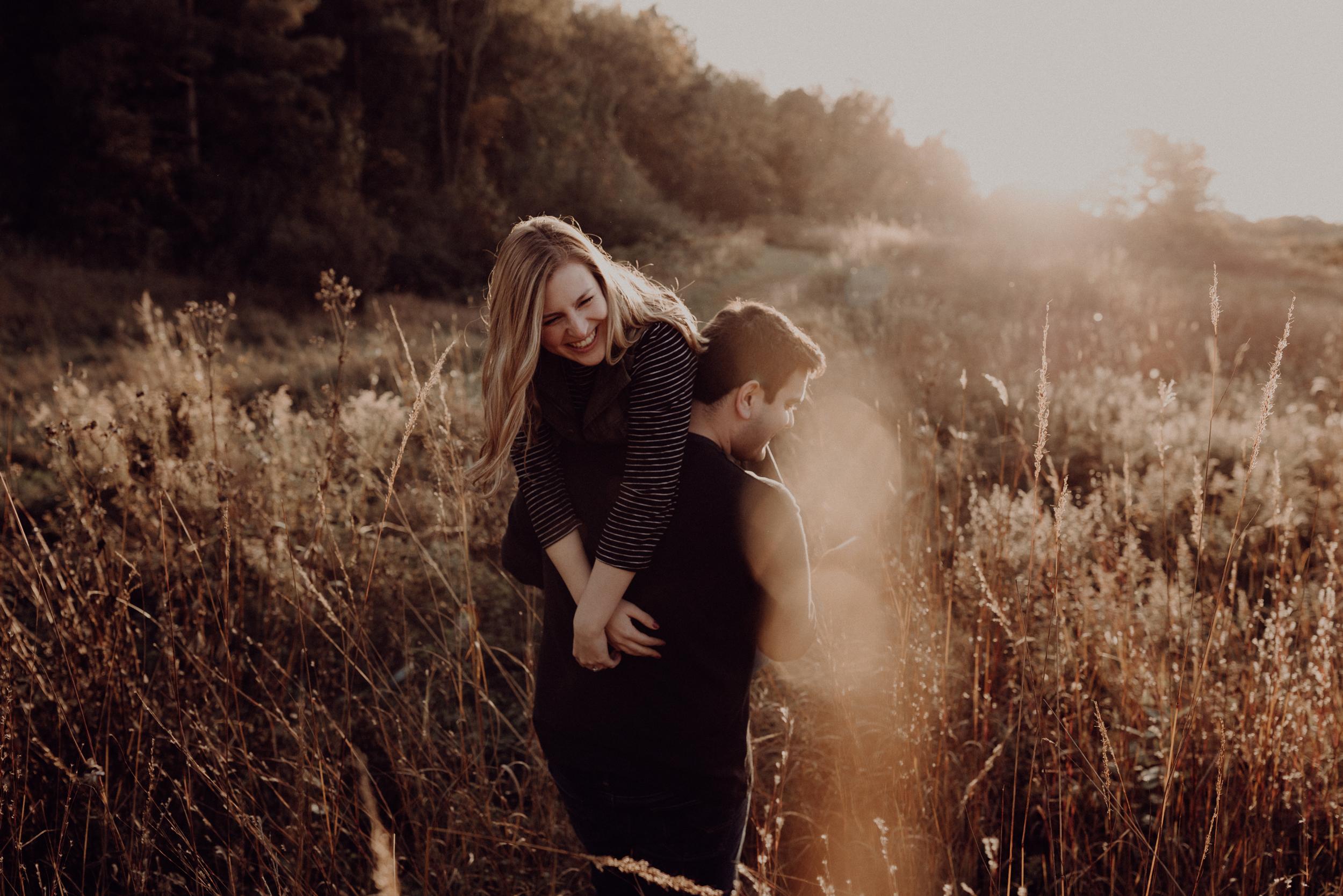 (203) Maddy + Jesse (Engagement).jpg