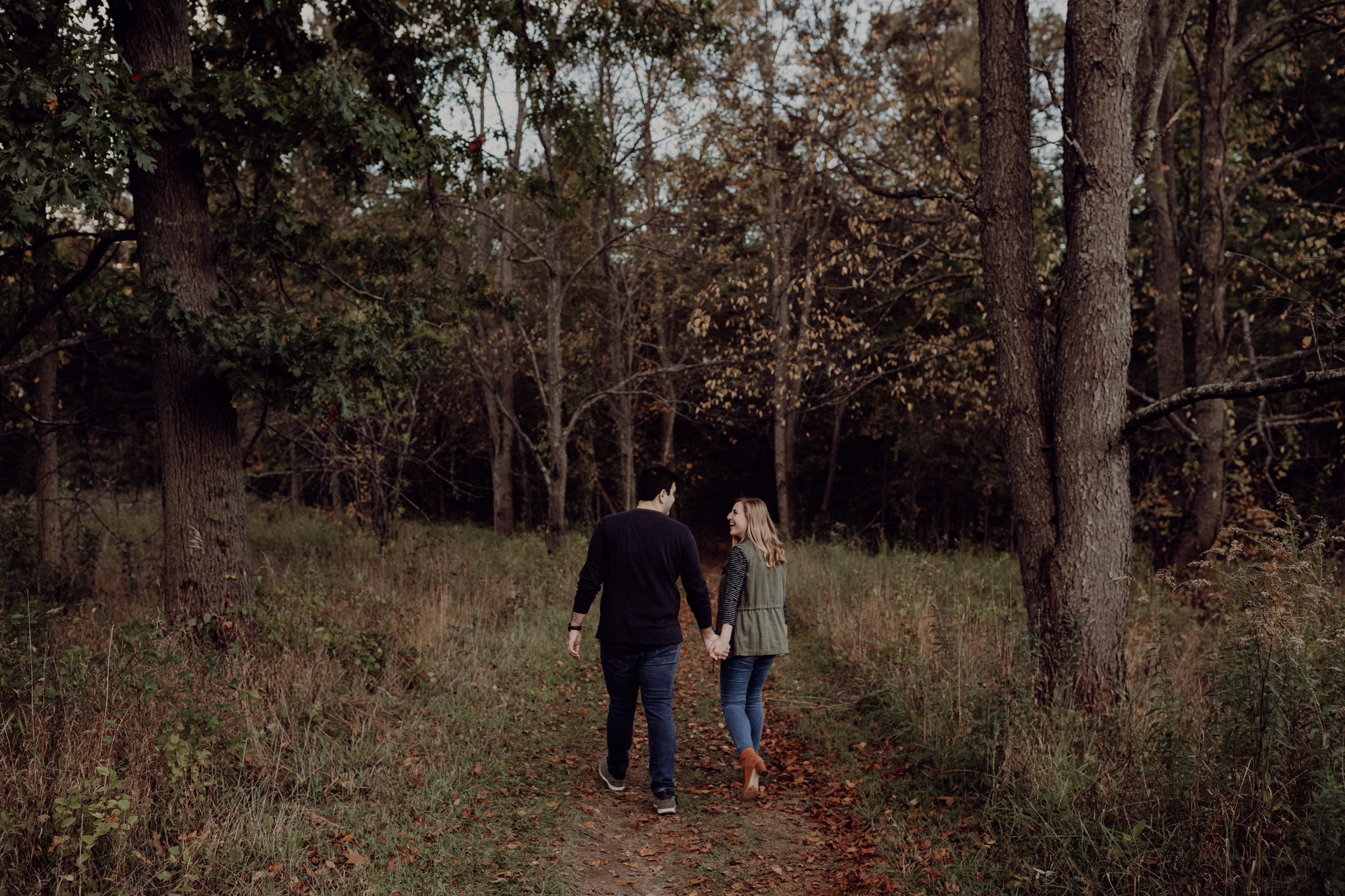 (260) Maddy + Jesse (Engagement).jpg