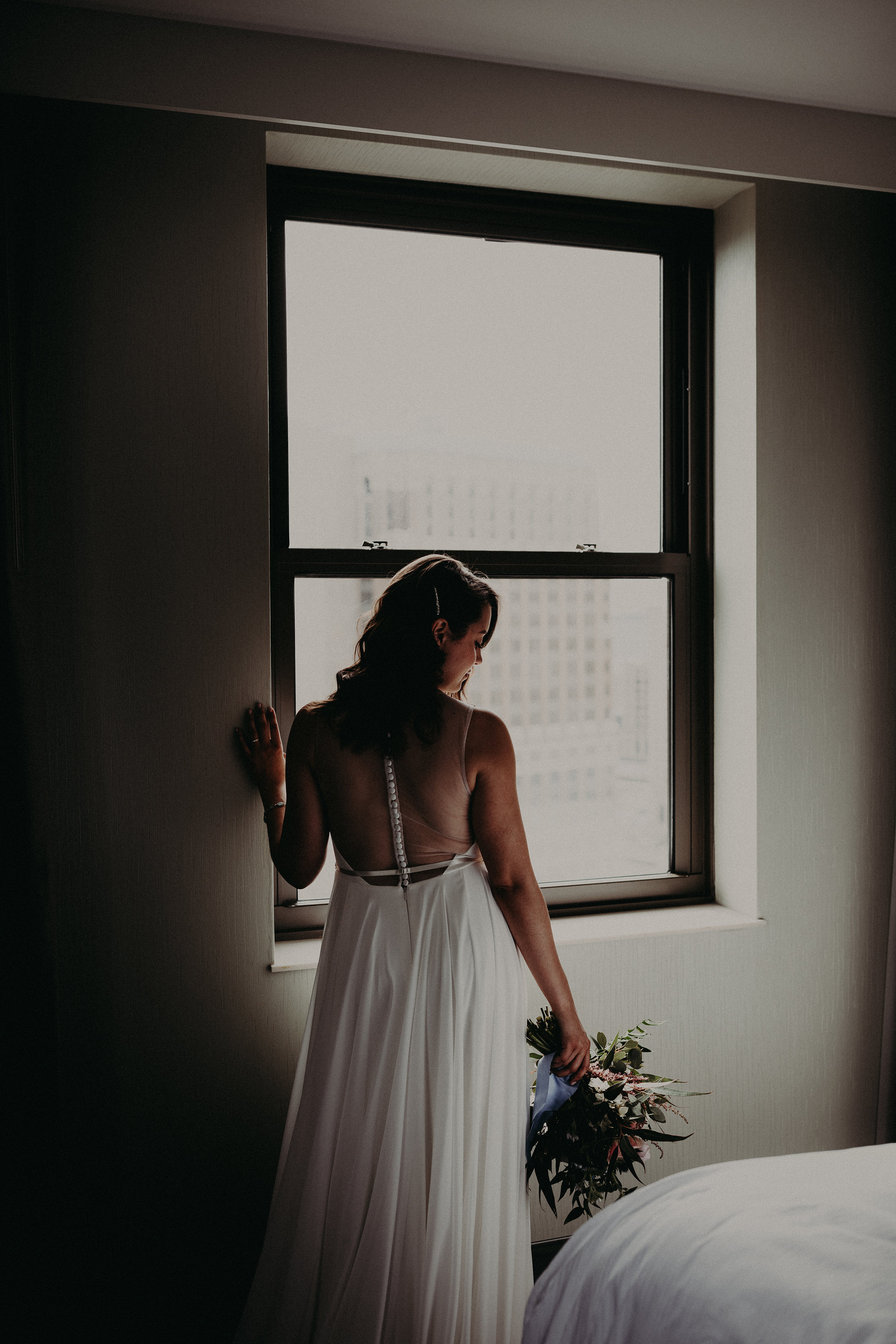 (044) Holly + Harry (Wedding).jpg