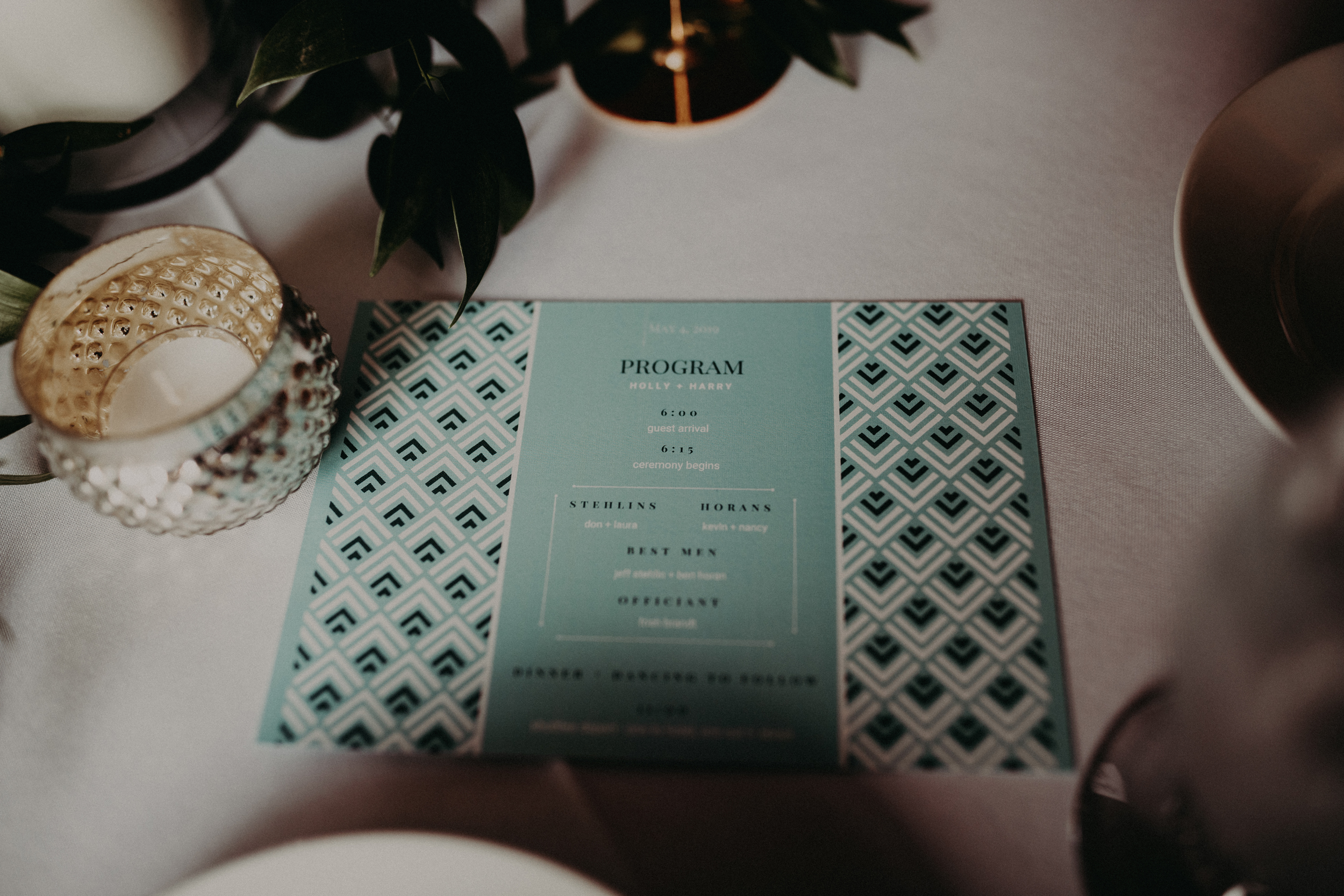 (112) Holly + Harry (Wedding).jpg