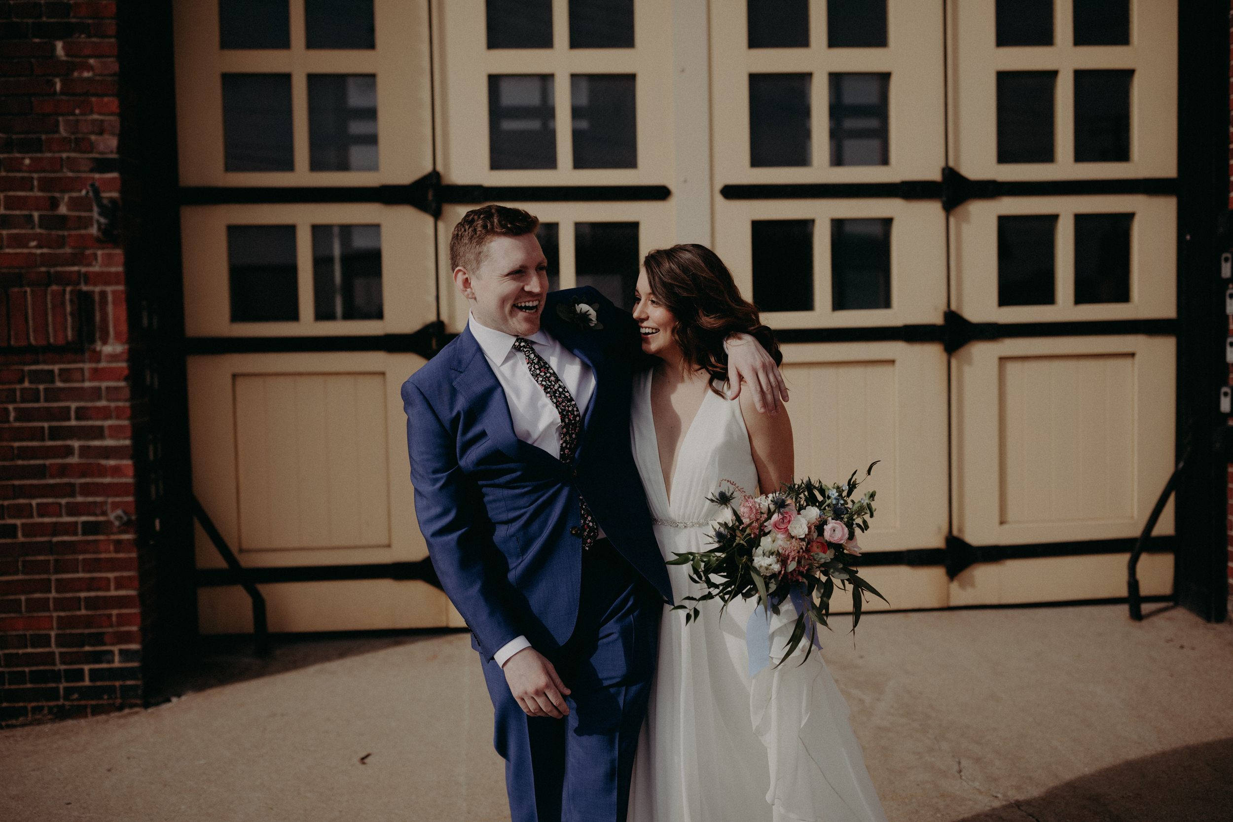 (240) Holly + Harry (Wedding).jpg