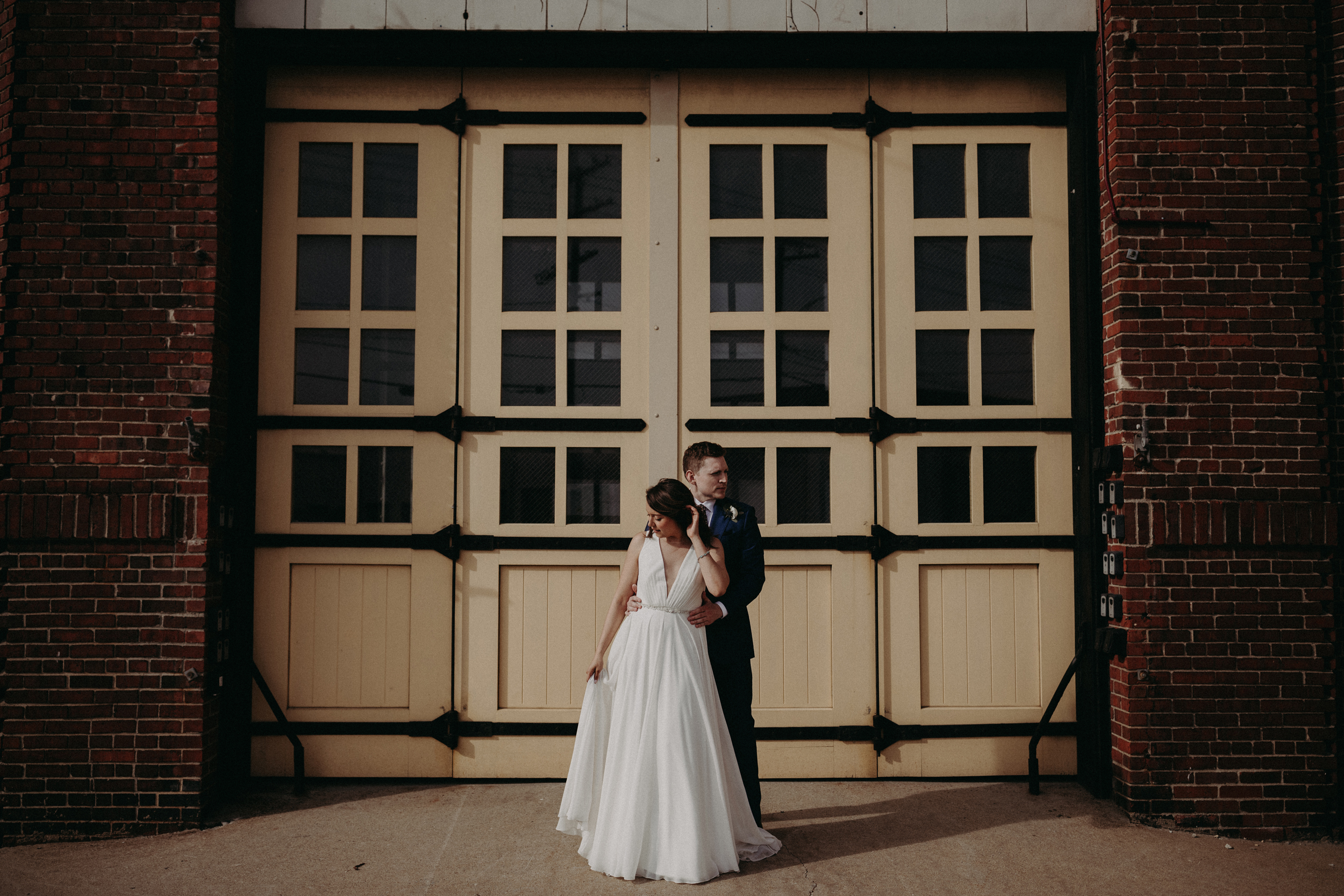 (253) Holly + Harry (Wedding).jpg