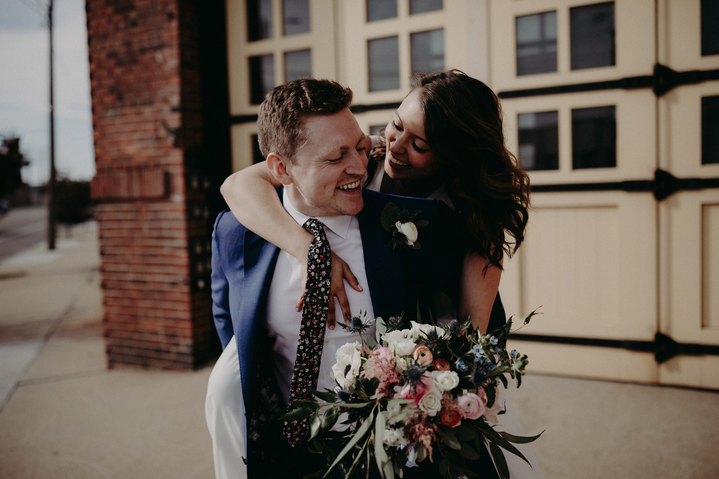 (281) Holly + Harry (Wedding).jpg