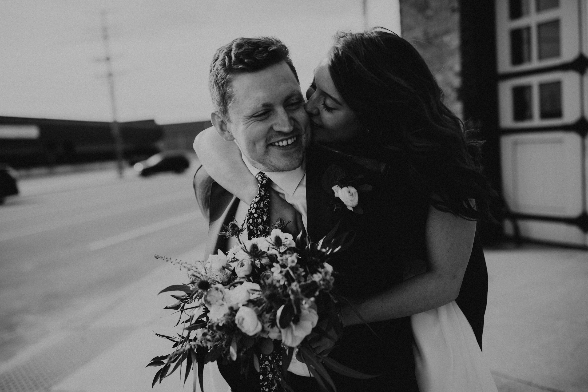 (286) Holly + Harry (Wedding).jpg
