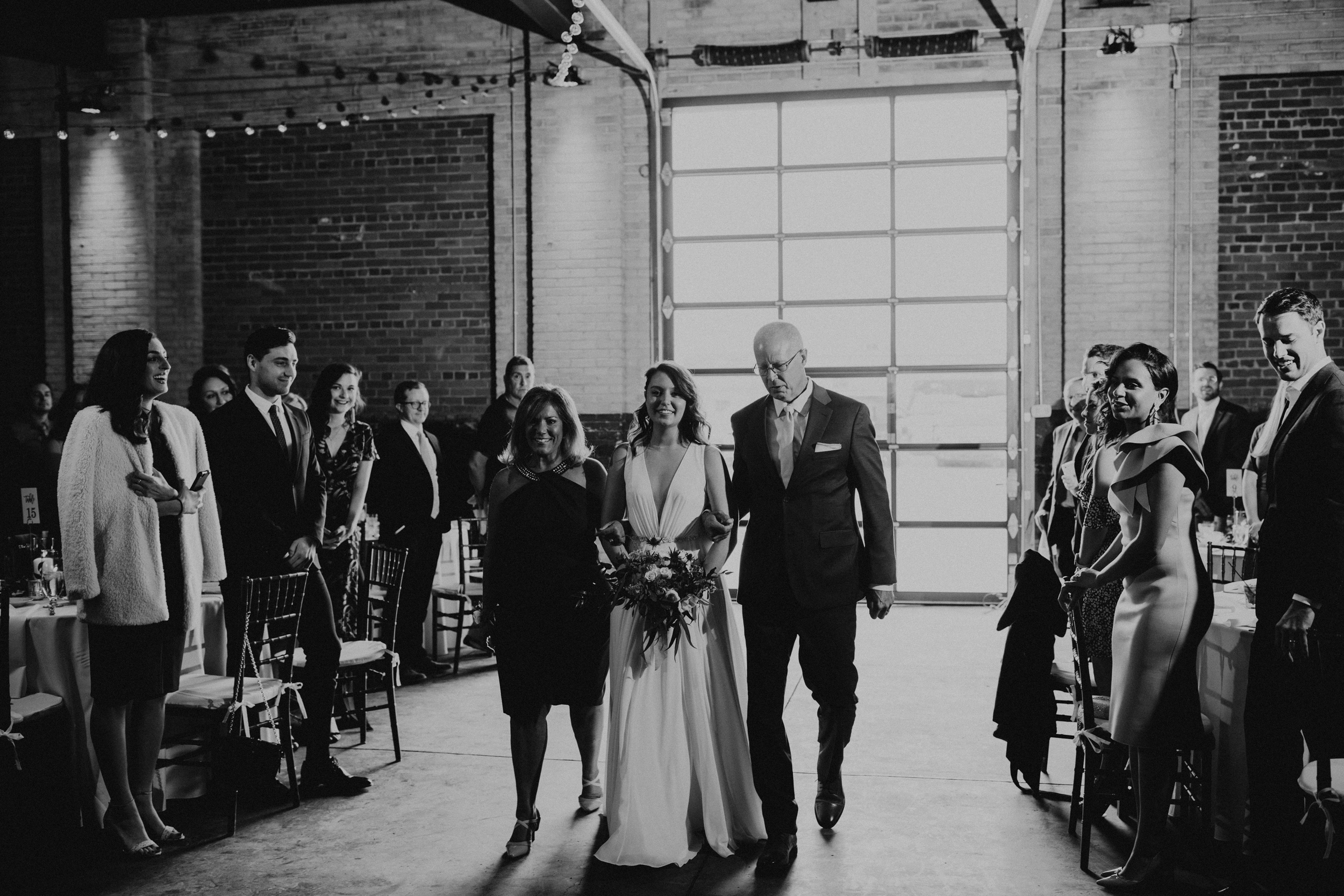 (335) Holly + Harry (Wedding).jpg