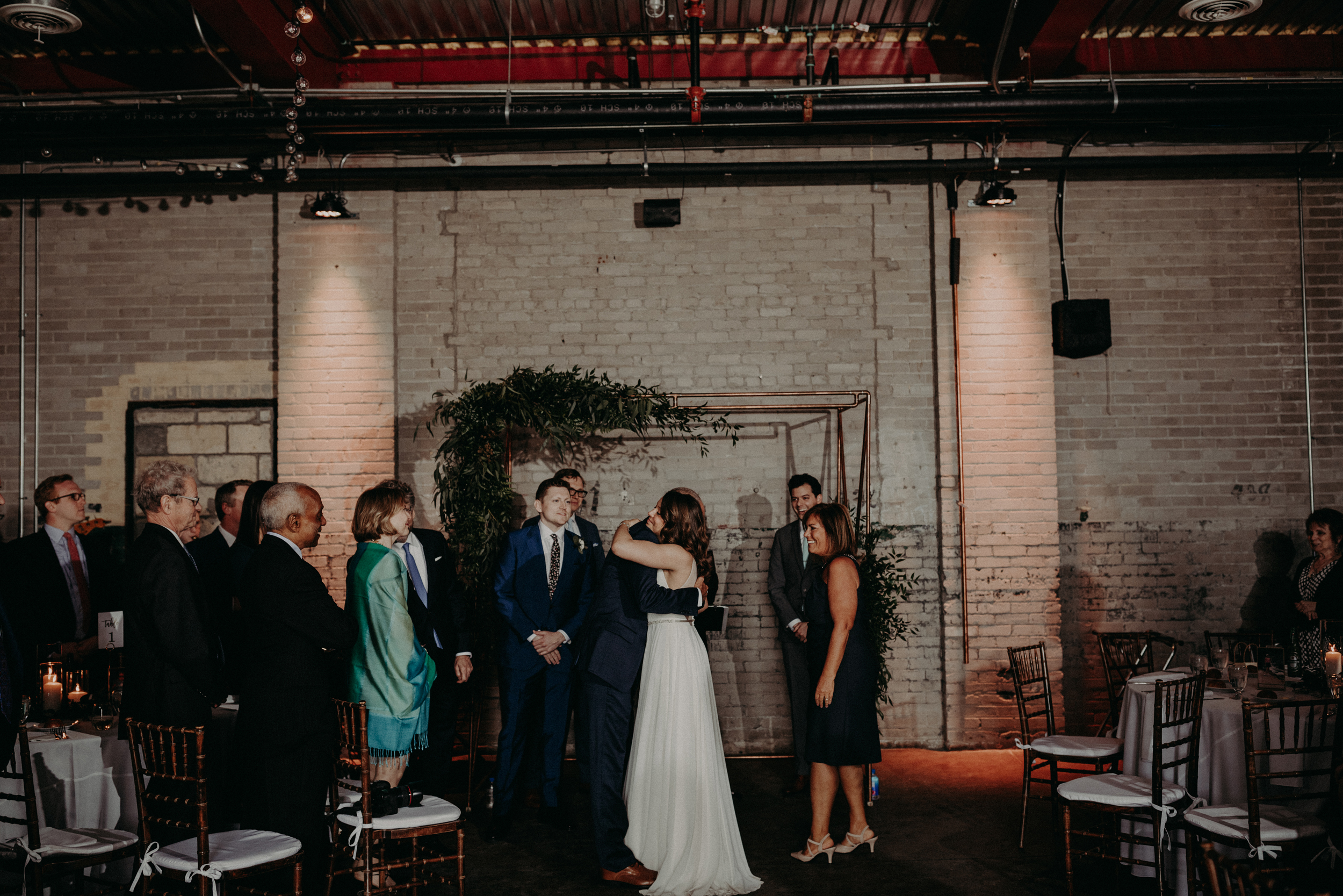 (339) Holly + Harry (Wedding).jpg