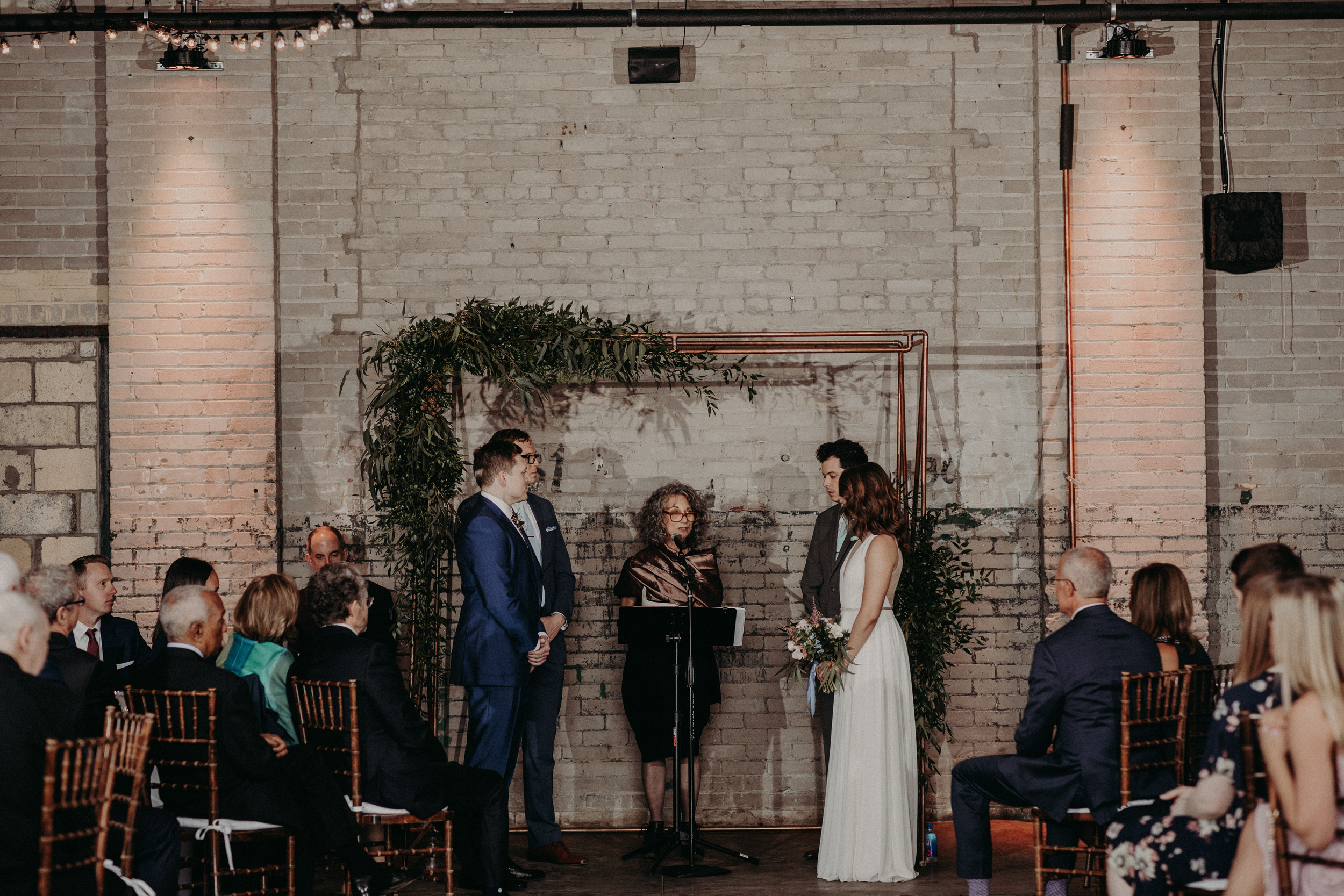 (357) Holly + Harry (Wedding).jpg