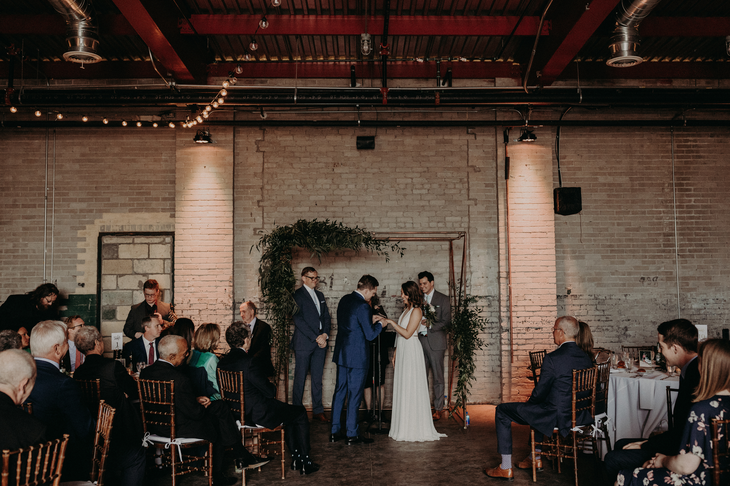 (382) Holly + Harry (Wedding).jpg
