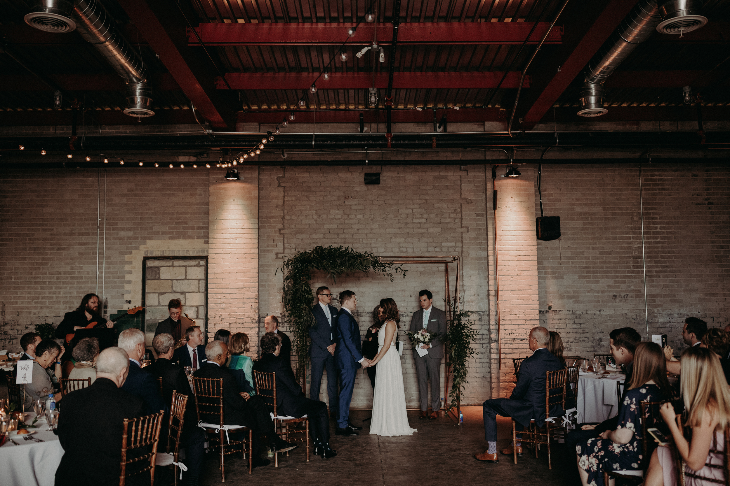 (389) Holly + Harry (Wedding).jpg