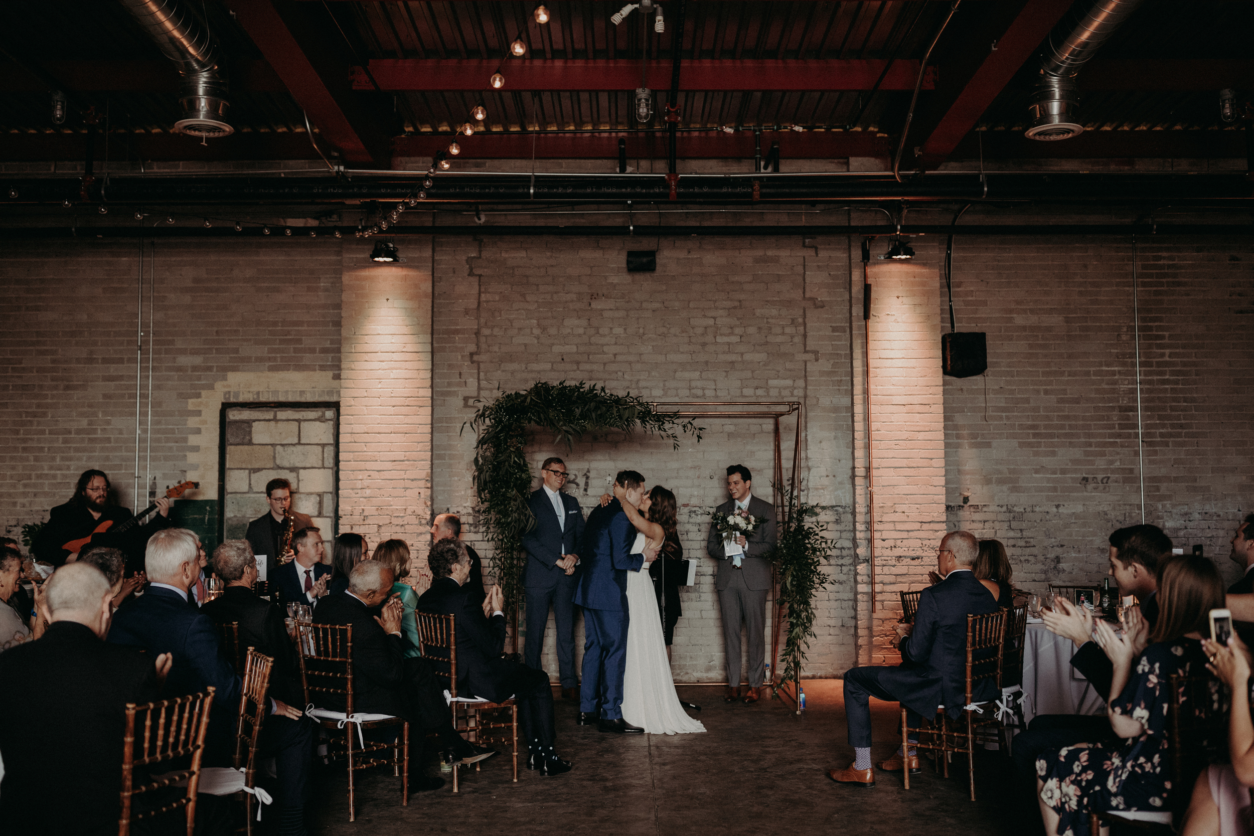 (396) Holly + Harry (Wedding).jpg