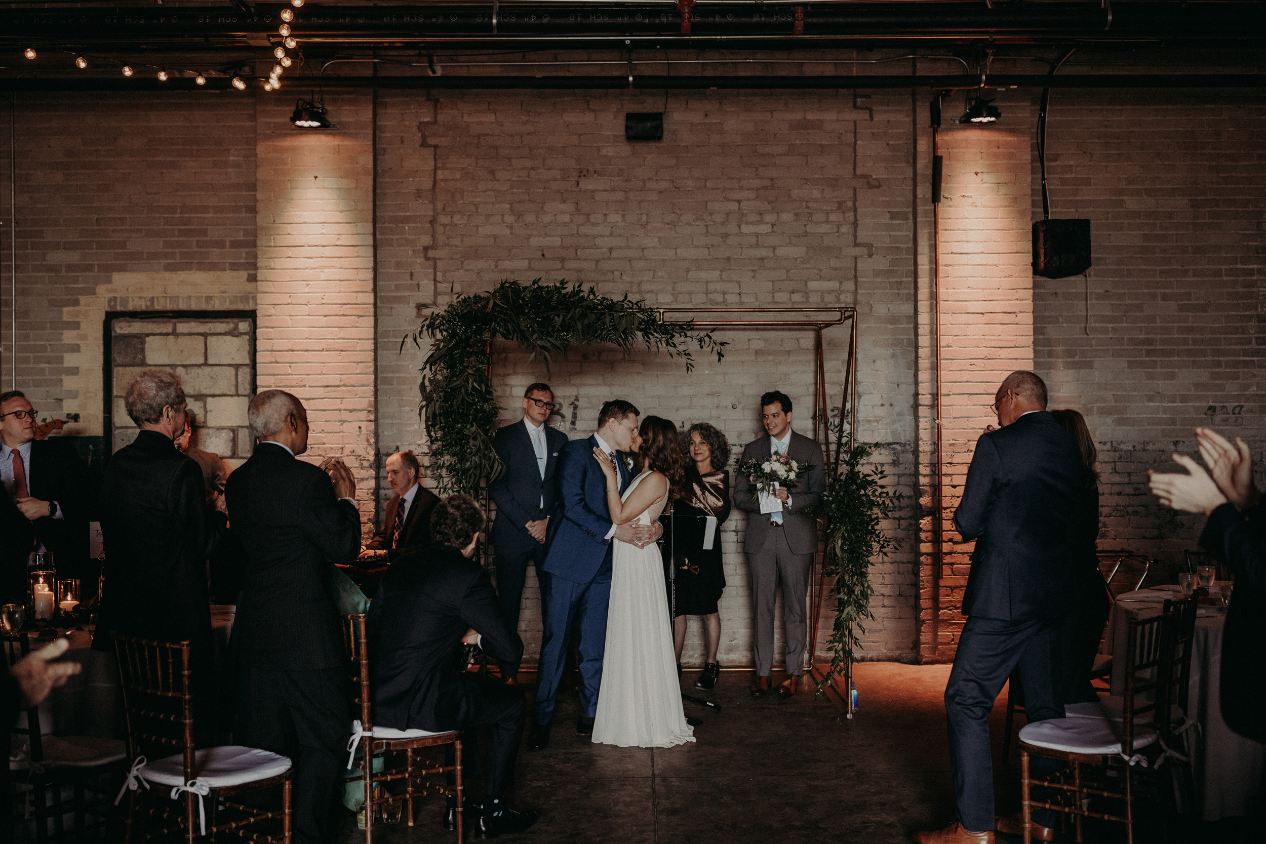 (407) Holly + Harry (Wedding).jpg