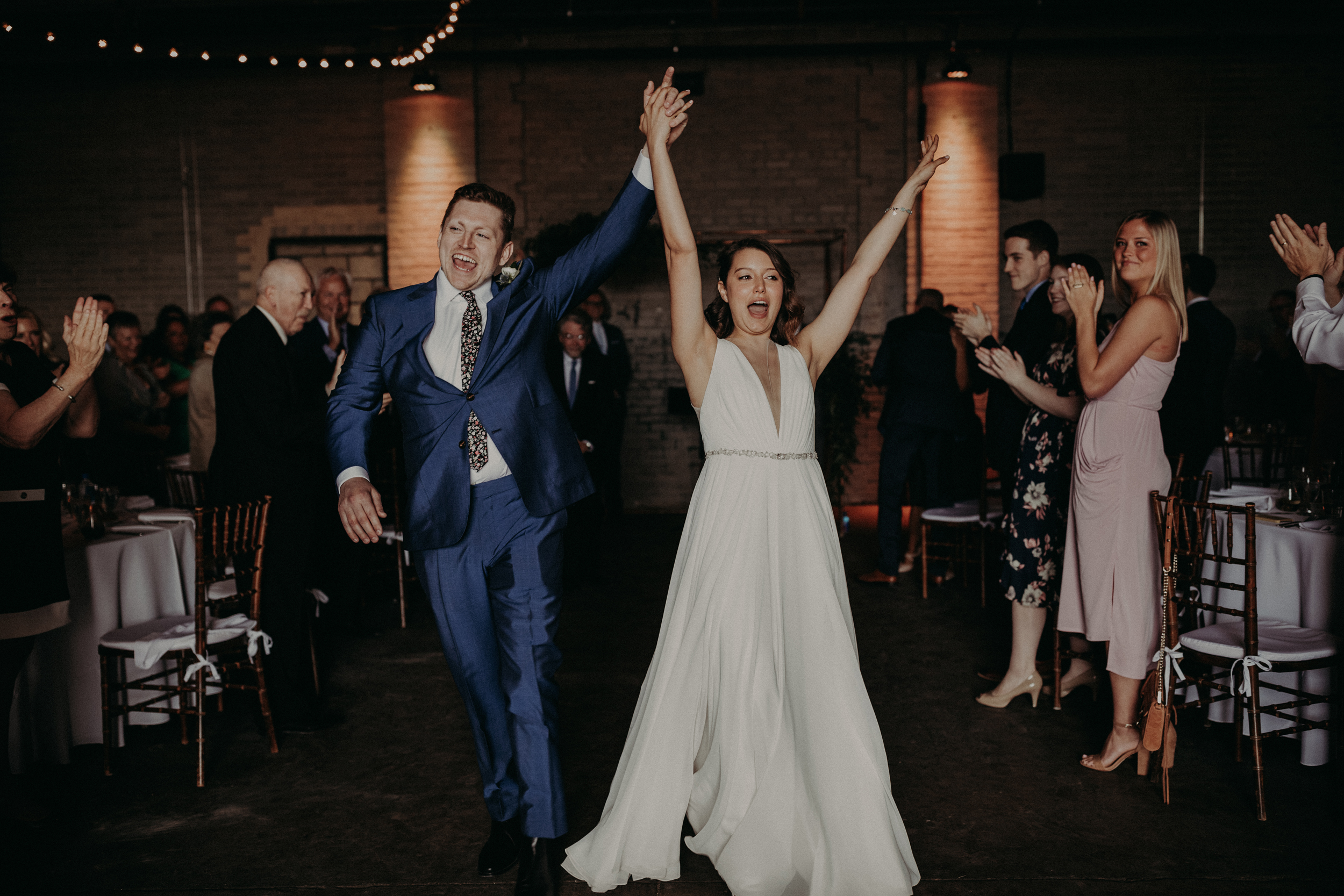 (420) Holly + Harry (Wedding).jpg