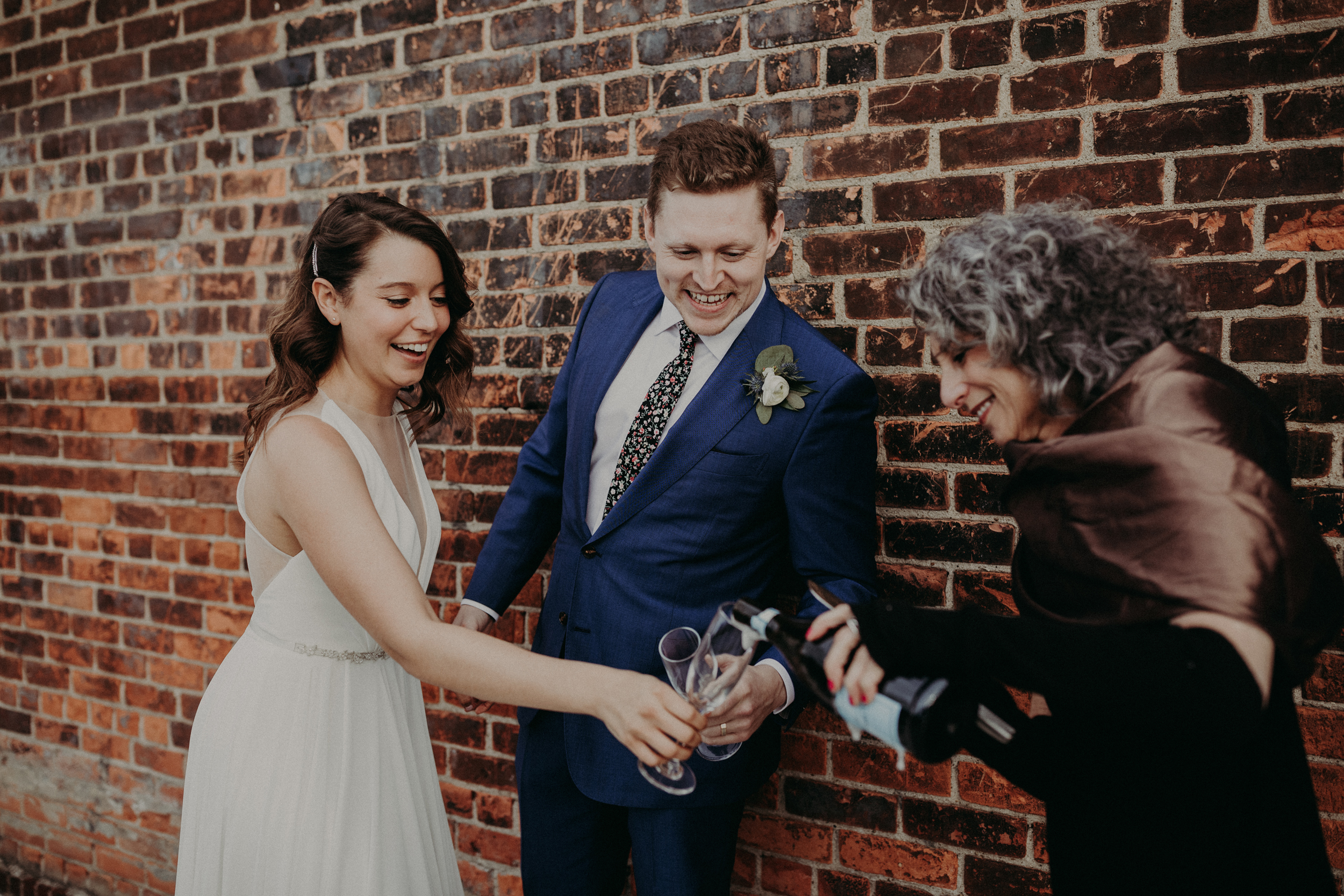 (488) Holly + Harry (Wedding).jpg