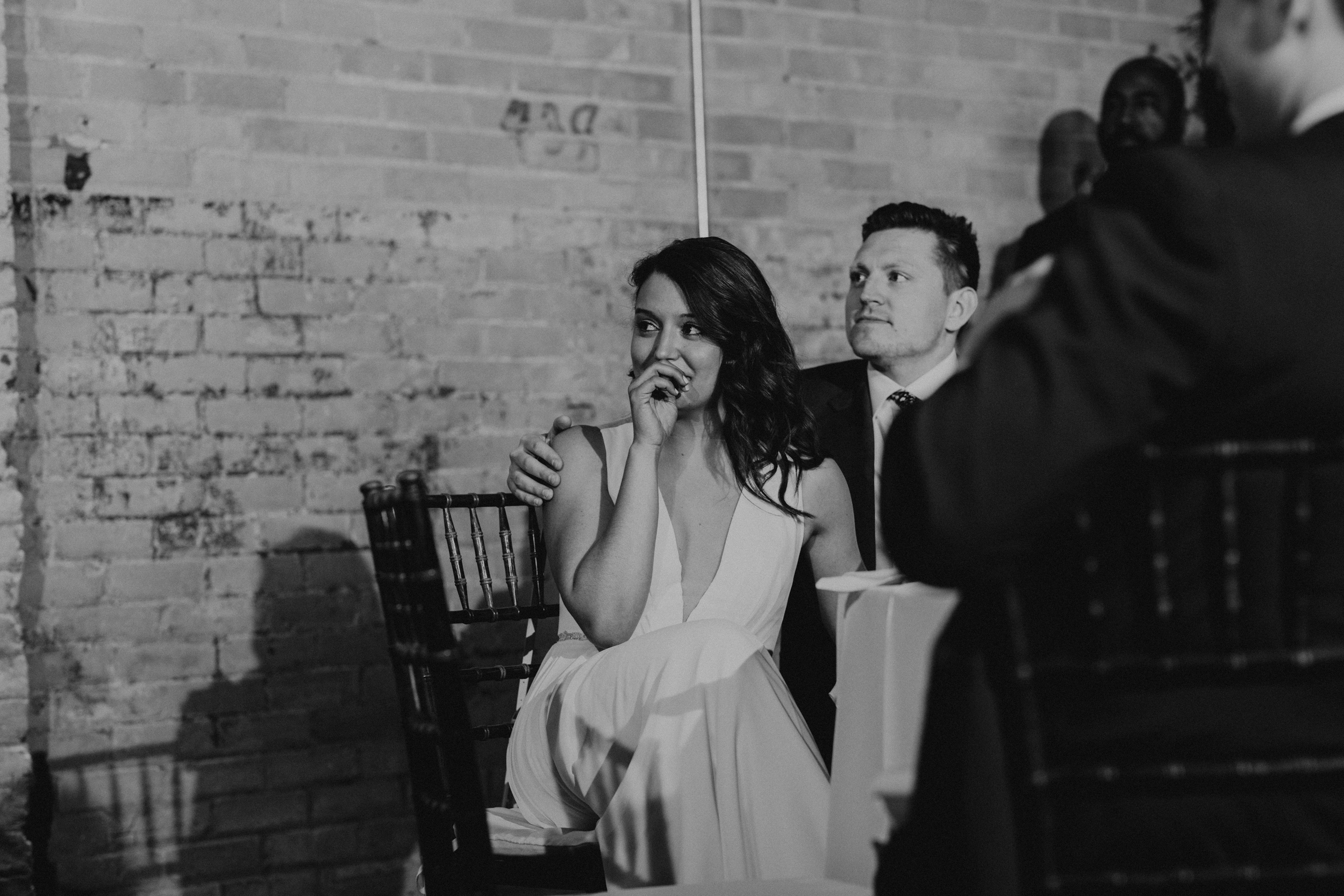 (593) Holly + Harry (Wedding).jpg
