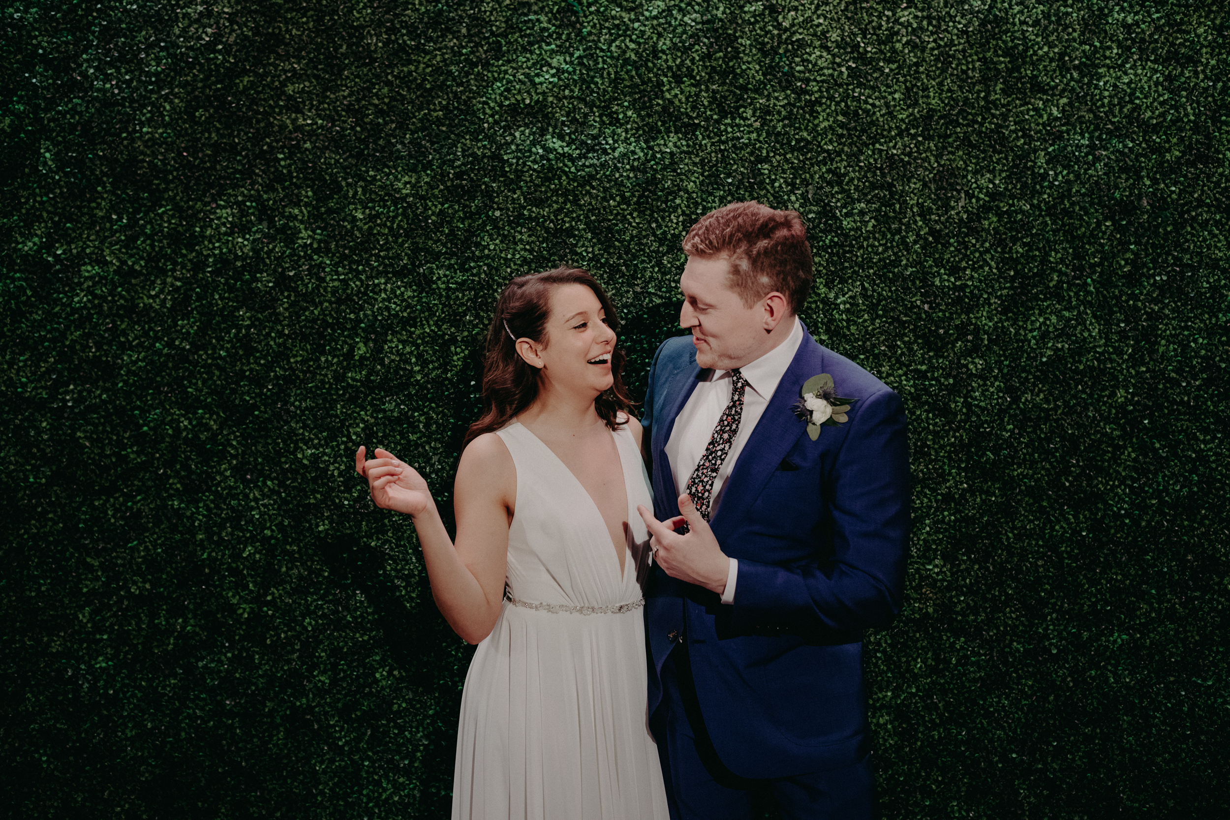 (634) Holly + Harry (Wedding).jpg