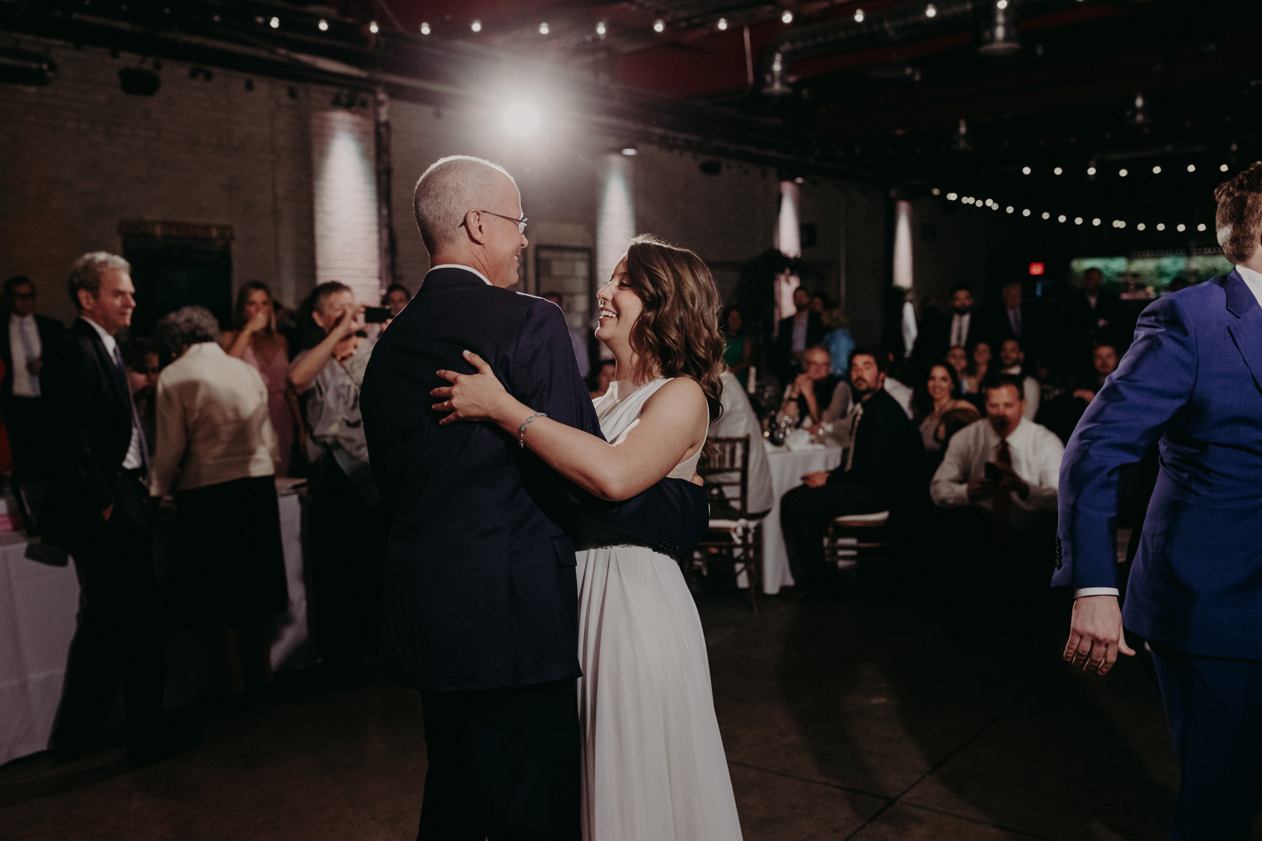(644) Holly + Harry (Wedding).jpg