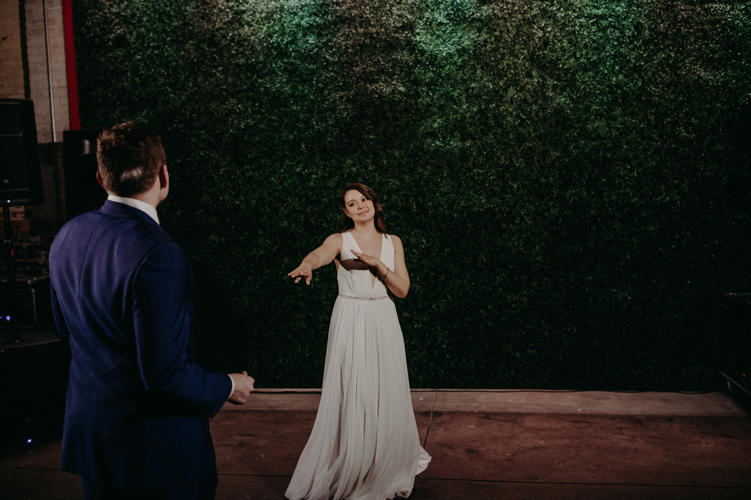 (662) Holly + Harry (Wedding).jpg