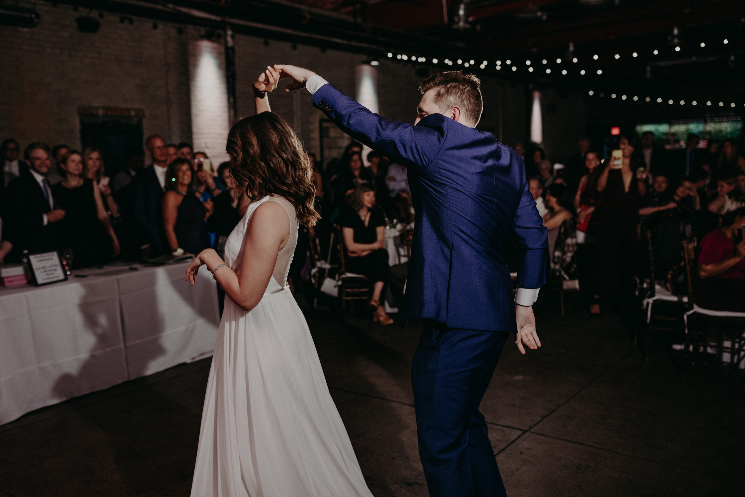 (678) Holly + Harry (Wedding).jpg