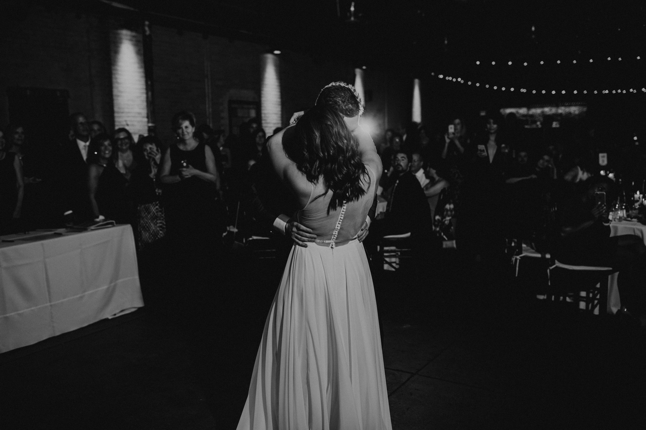 (688) Holly + Harry (Wedding).jpg