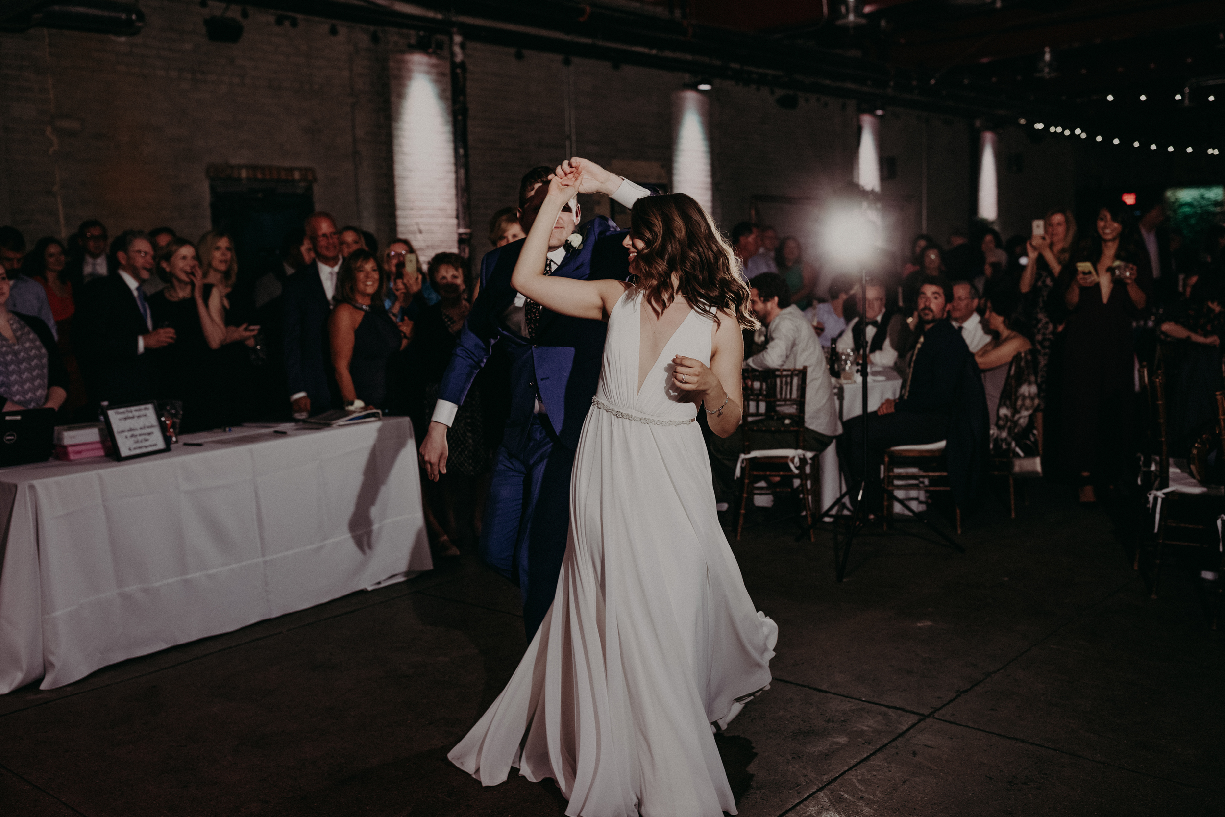(696) Holly + Harry (Wedding).jpg