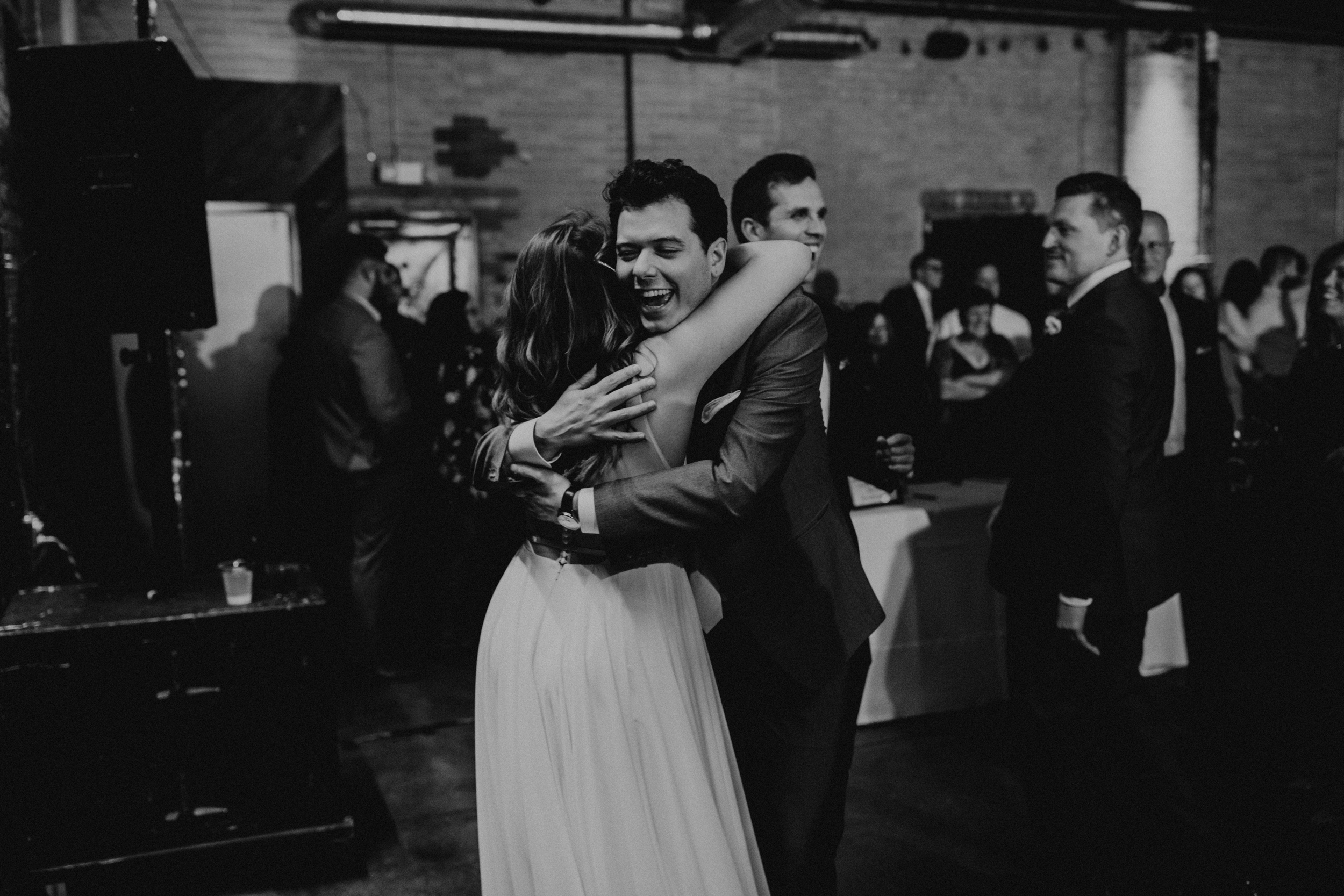 (711) Holly + Harry (Wedding).jpg