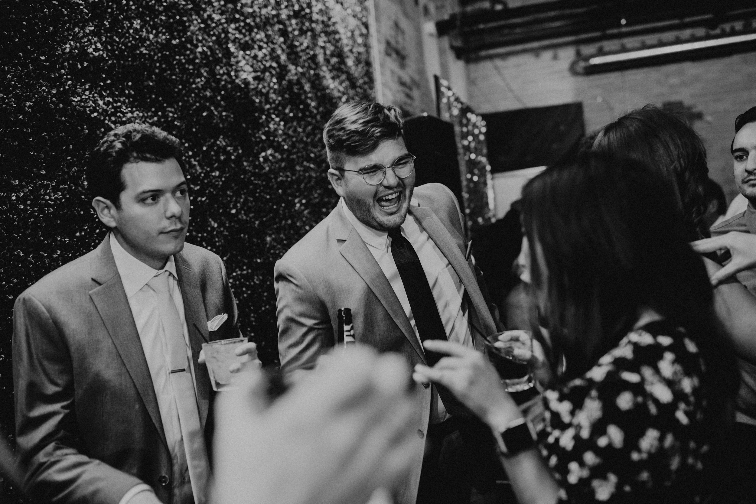 (754) Holly + Harry (Wedding).jpg