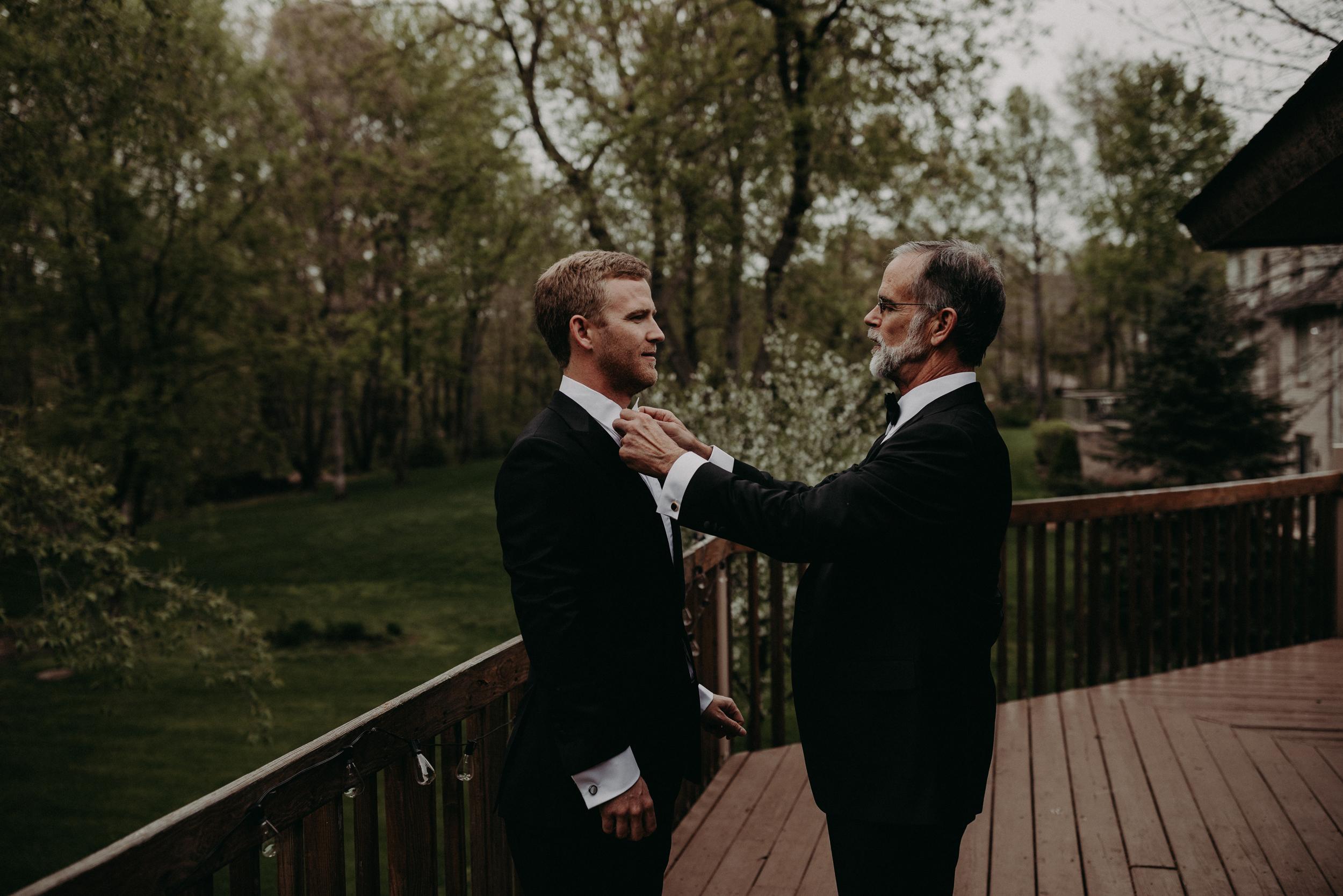 (0051) Valerie + Chris (Wedding).jpg