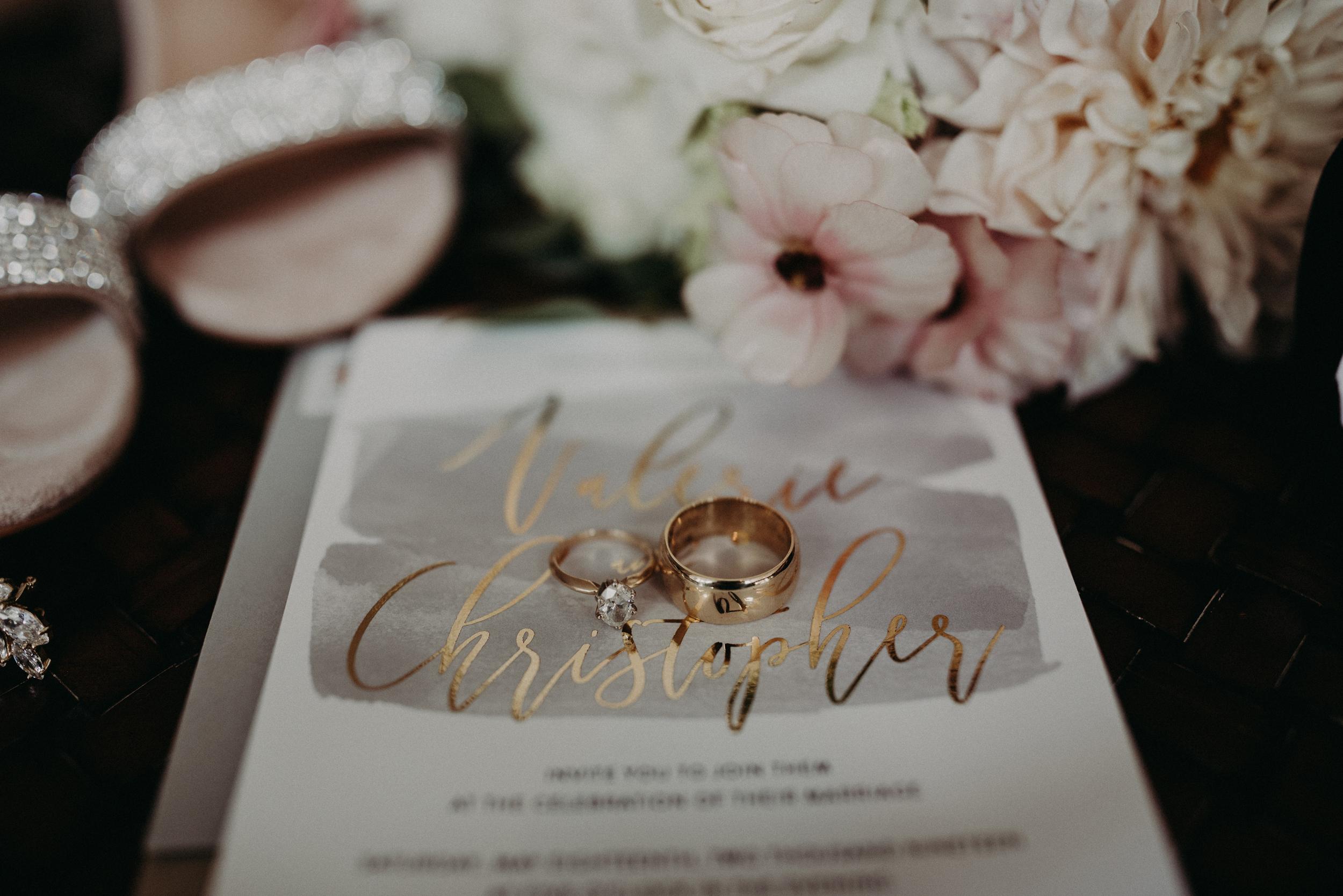 (0077) Valerie + Chris (Wedding).jpg