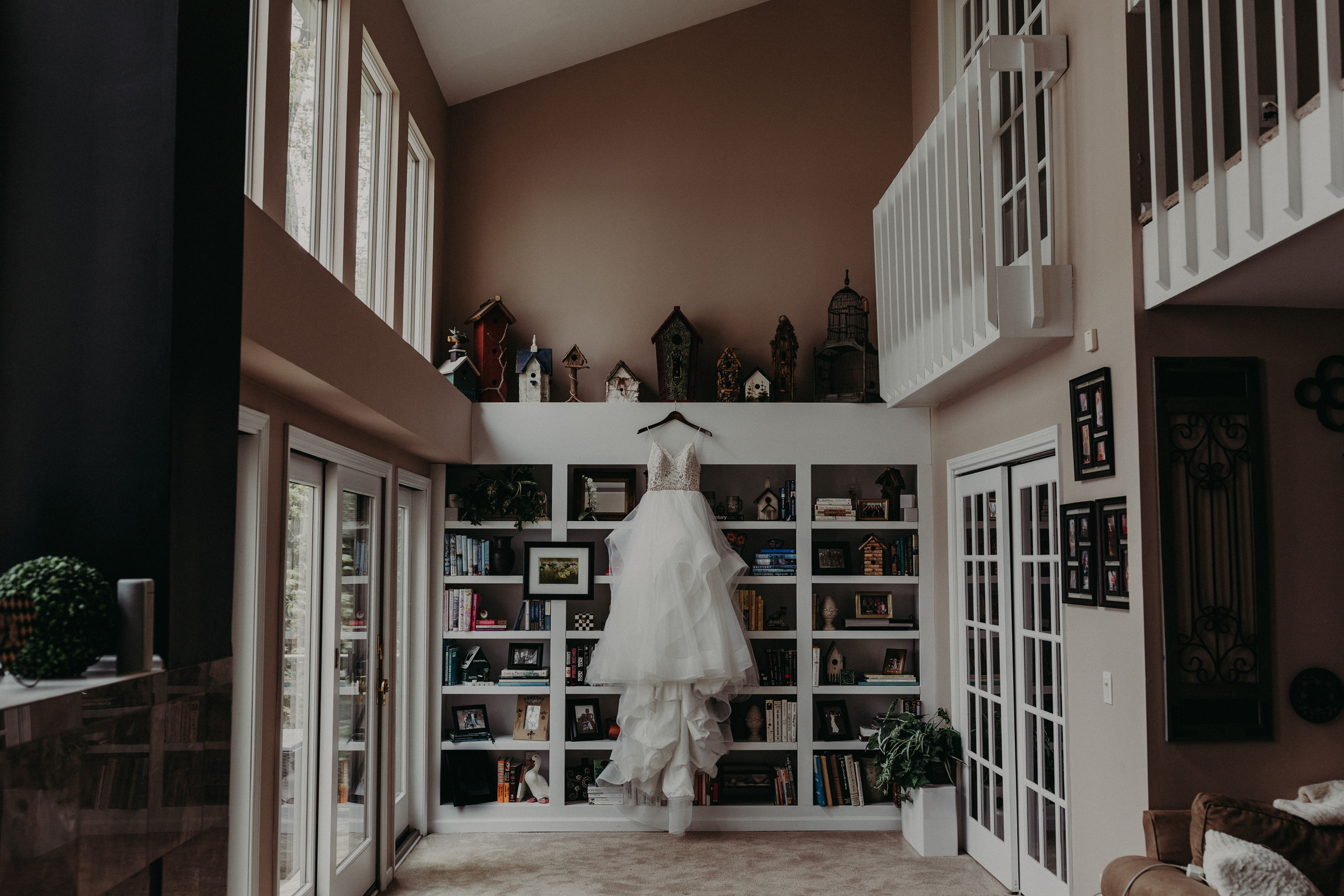 (0082) Valerie + Chris (Wedding).jpg