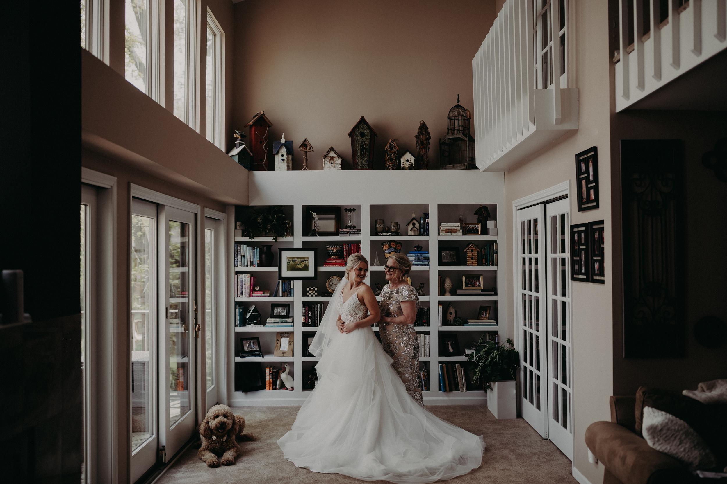 (0128) Valerie + Chris (Wedding).jpg
