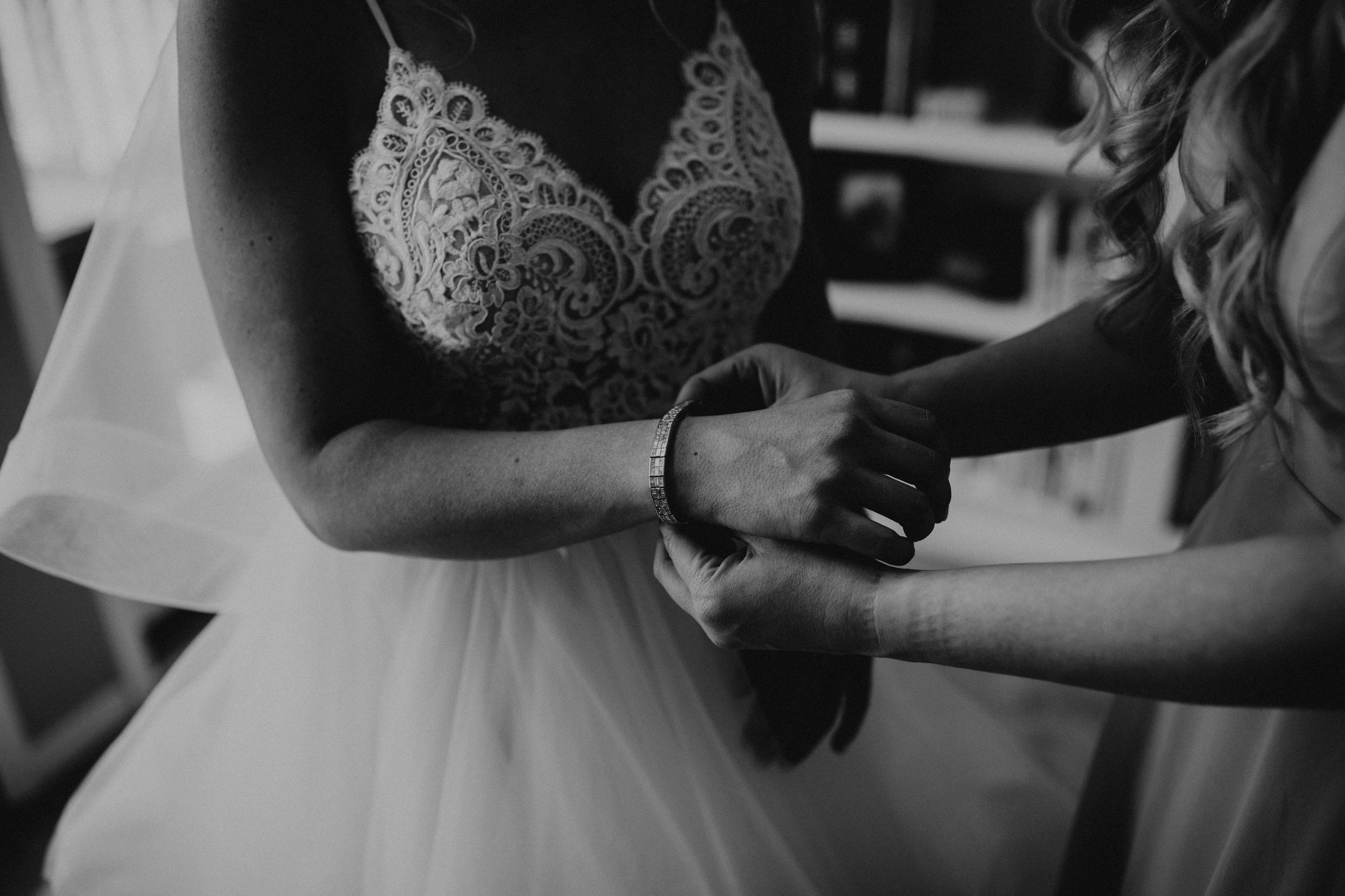 (0142) Valerie + Chris (Wedding).jpg
