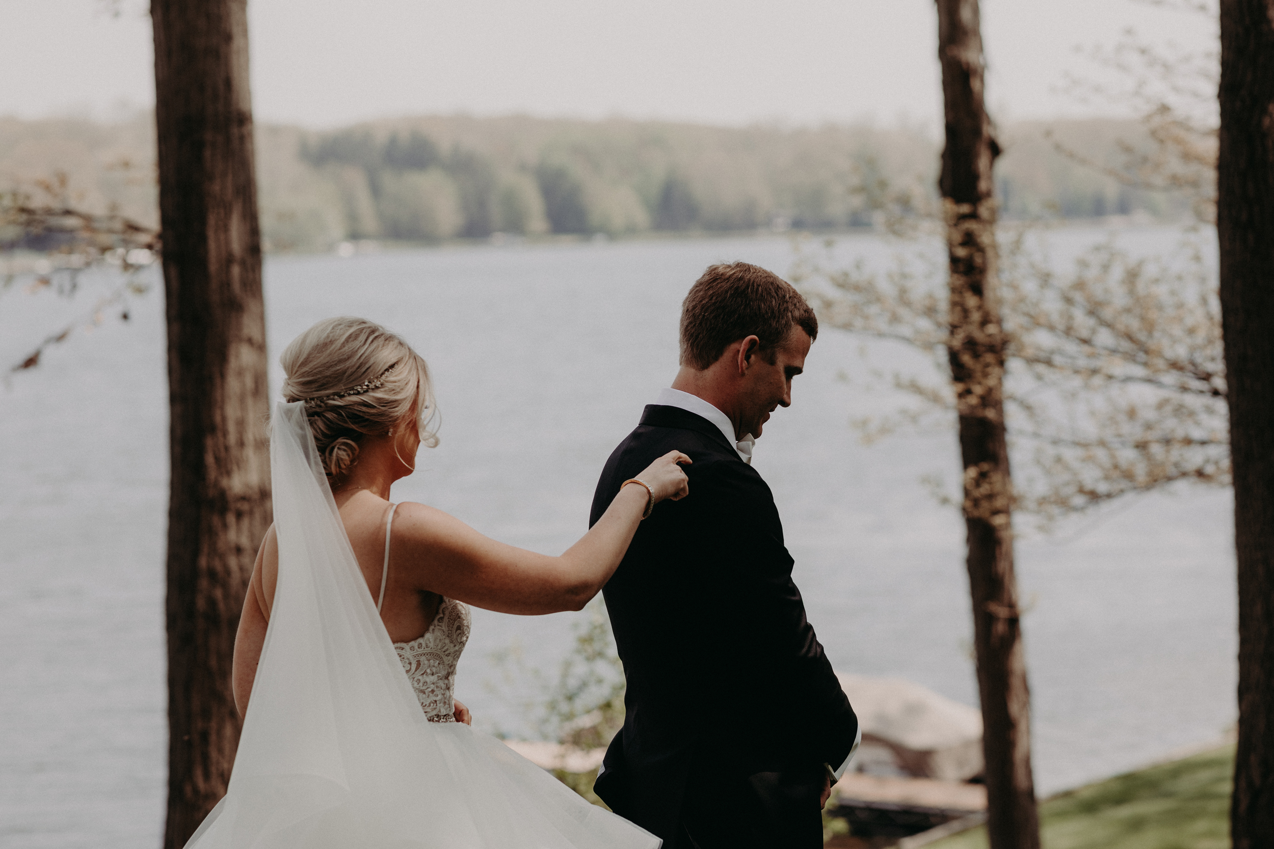 (0176) Valerie + Chris (Wedding).jpg