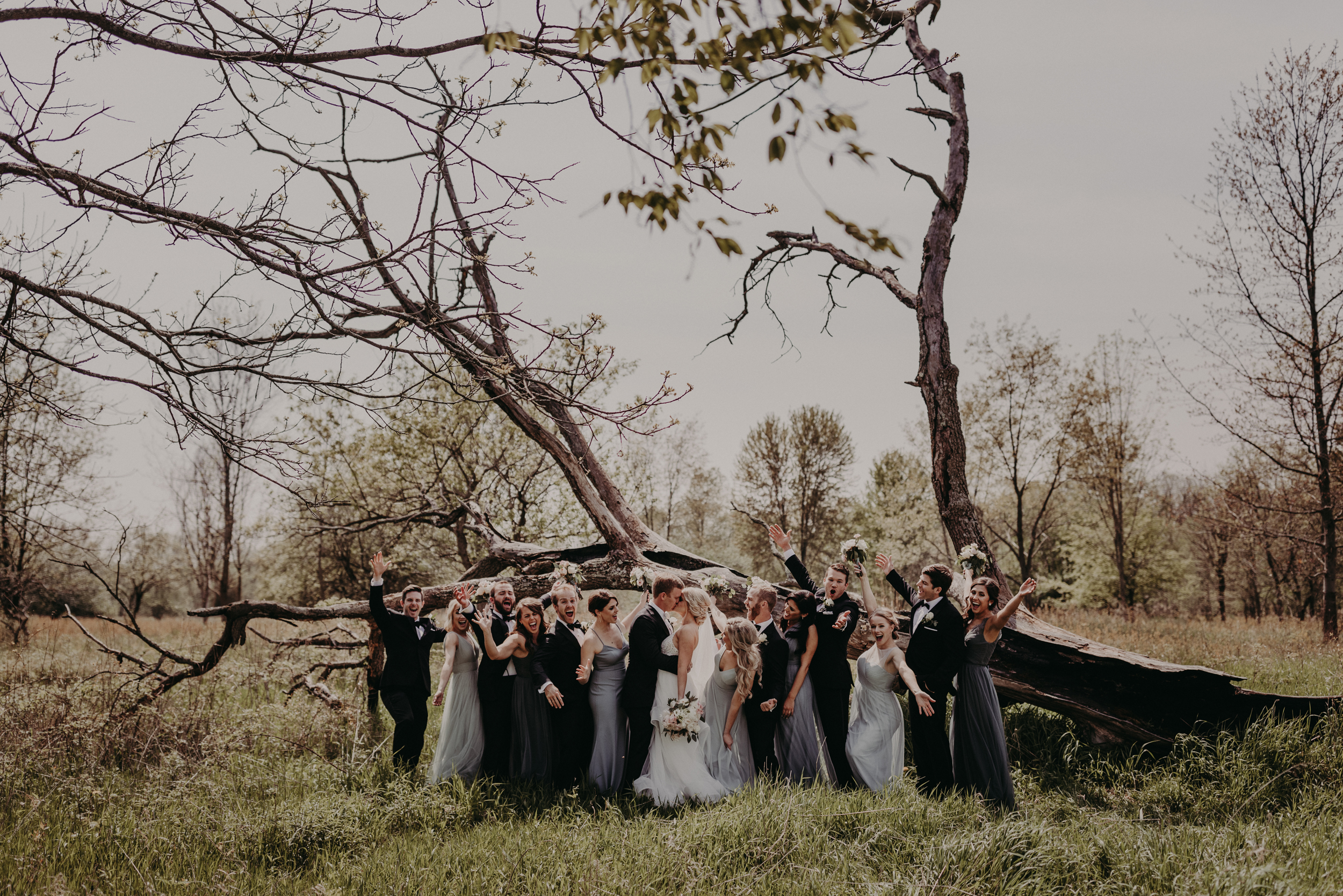 (0214) Valerie + Chris (Wedding).jpg
