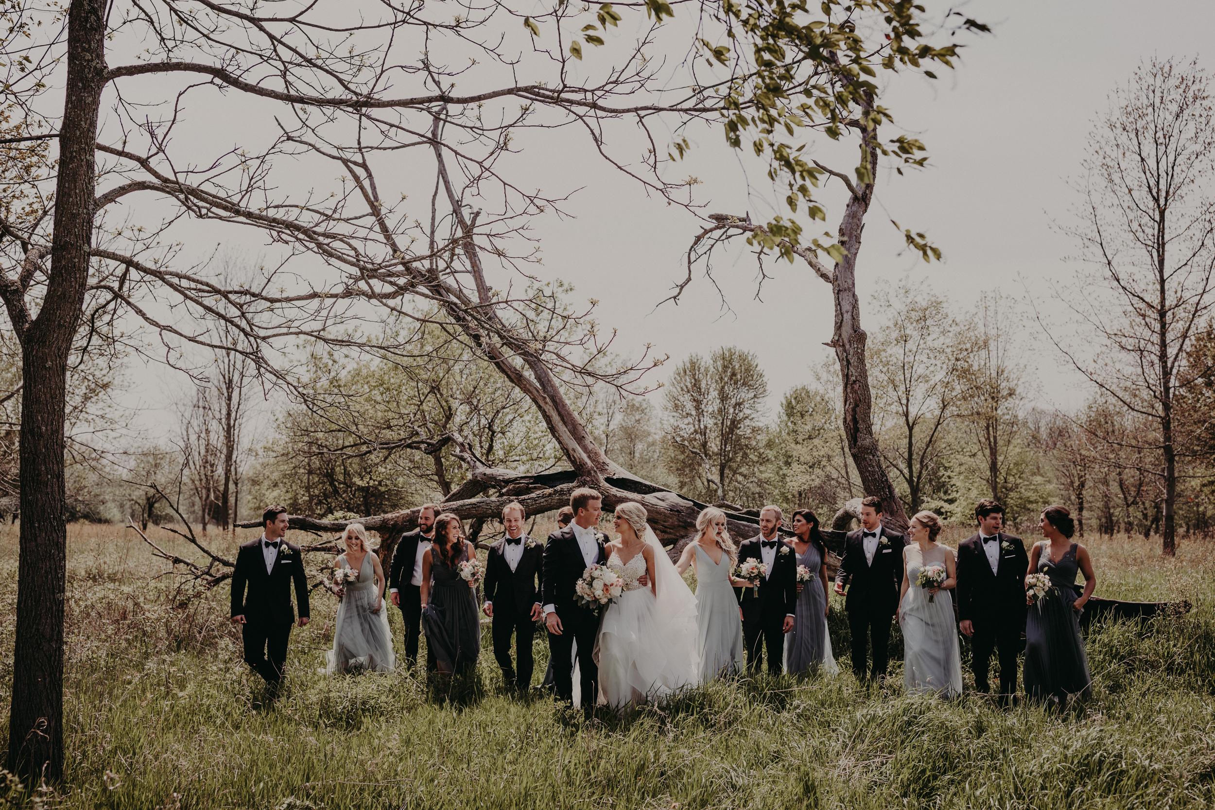 (0232) Valerie + Chris (Wedding).jpg