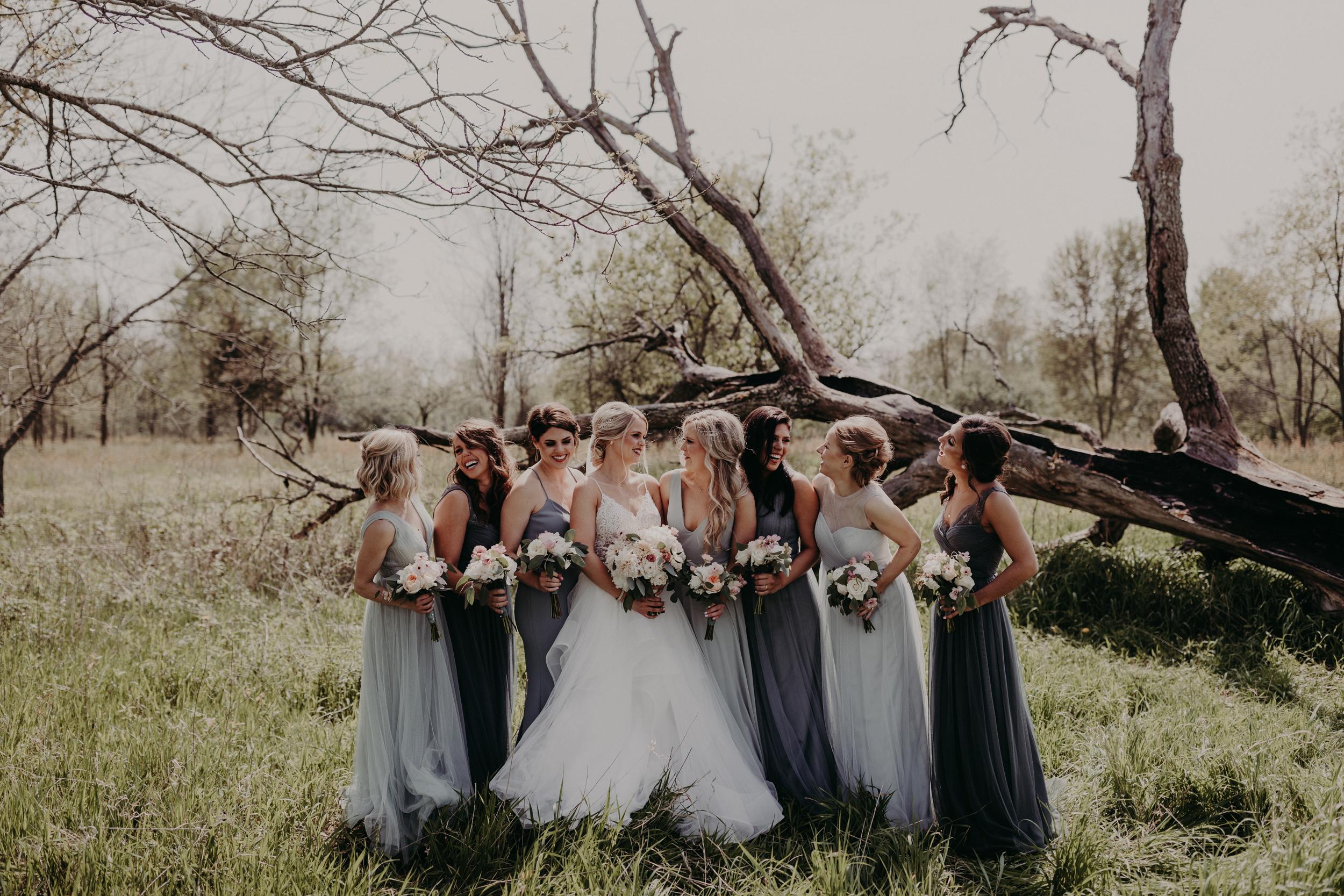 (0283) Valerie + Chris (Wedding).jpg