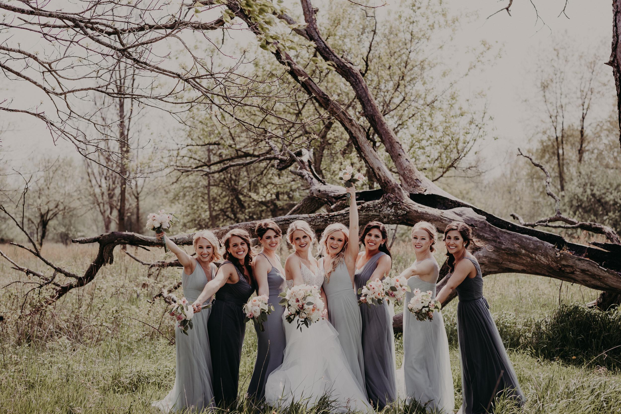 (0297) Valerie + Chris (Wedding).jpg