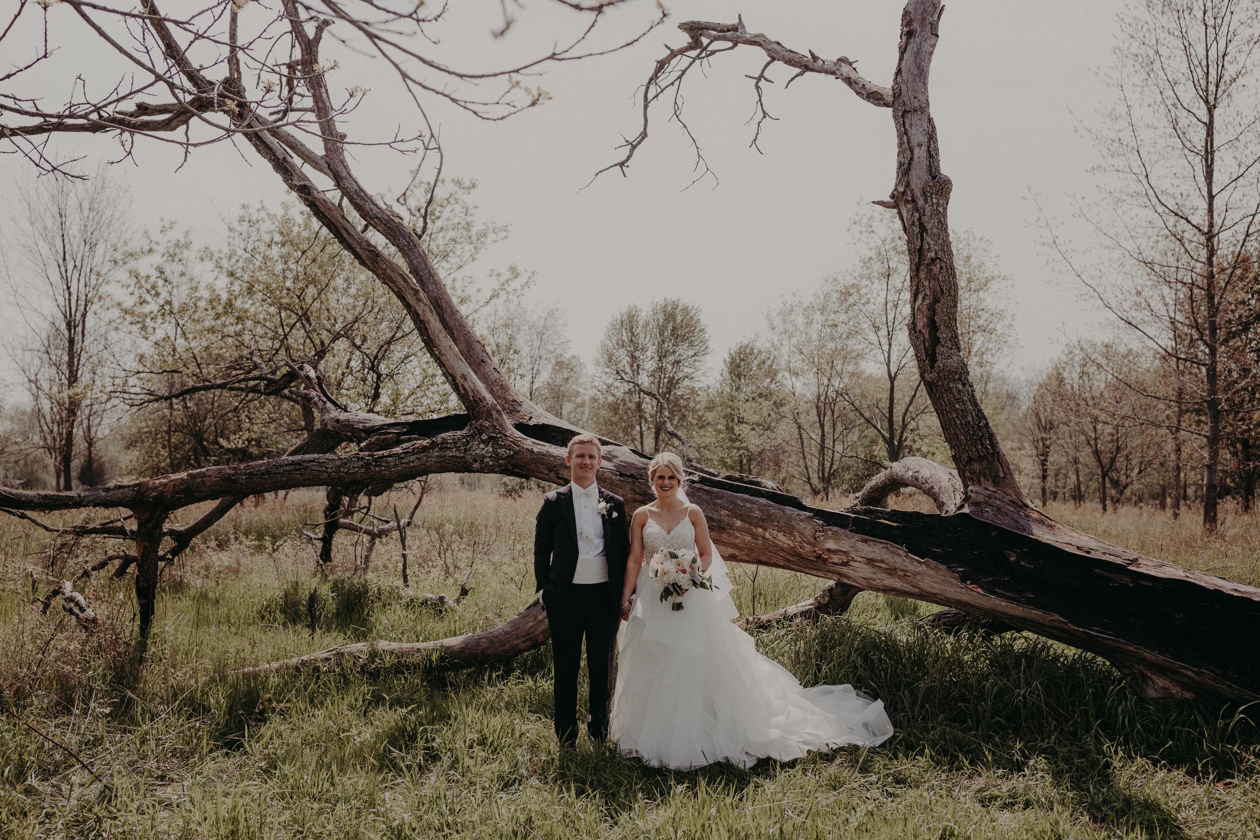 (0316) Valerie + Chris (Wedding).jpg