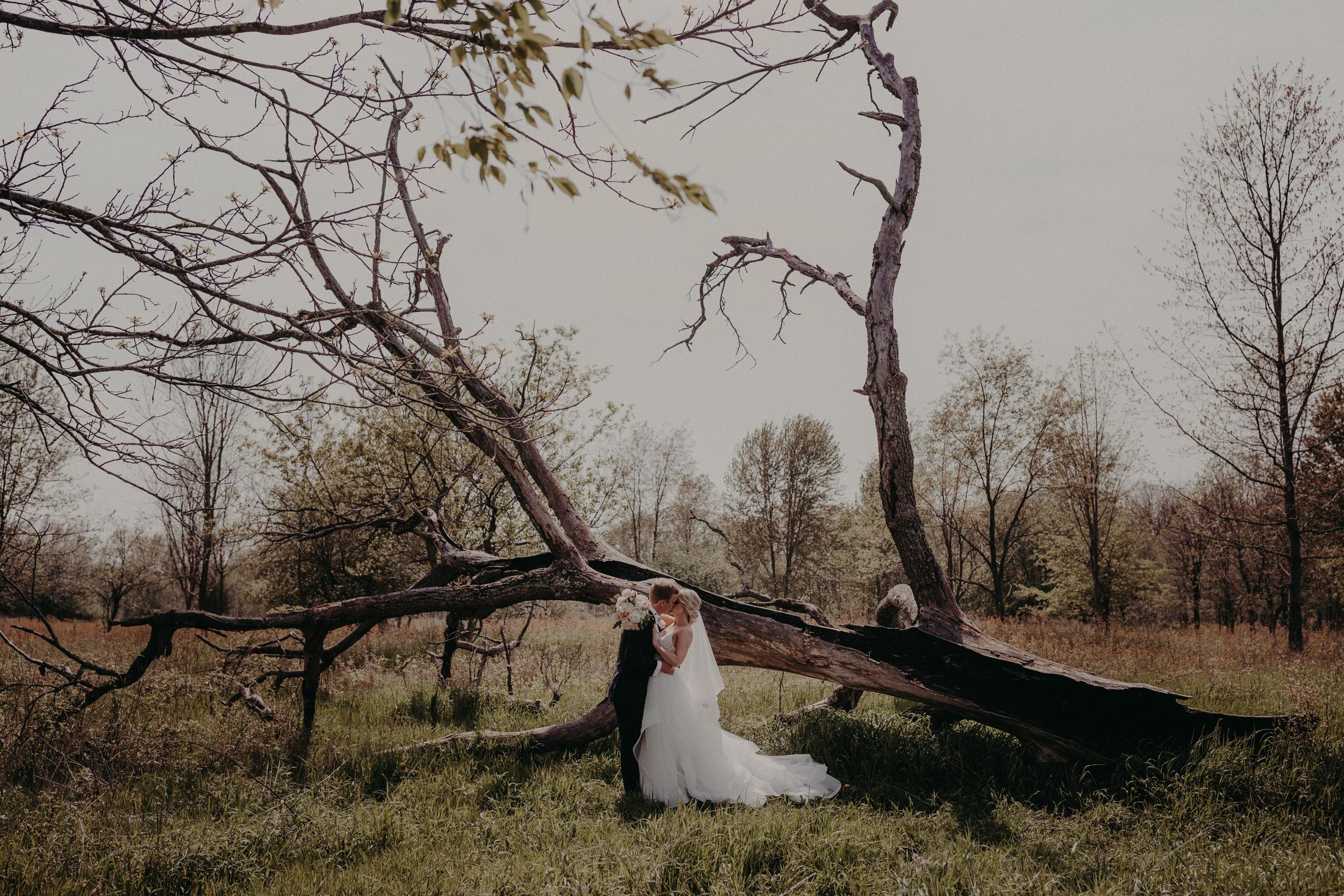(0321) Valerie + Chris (Wedding).jpg