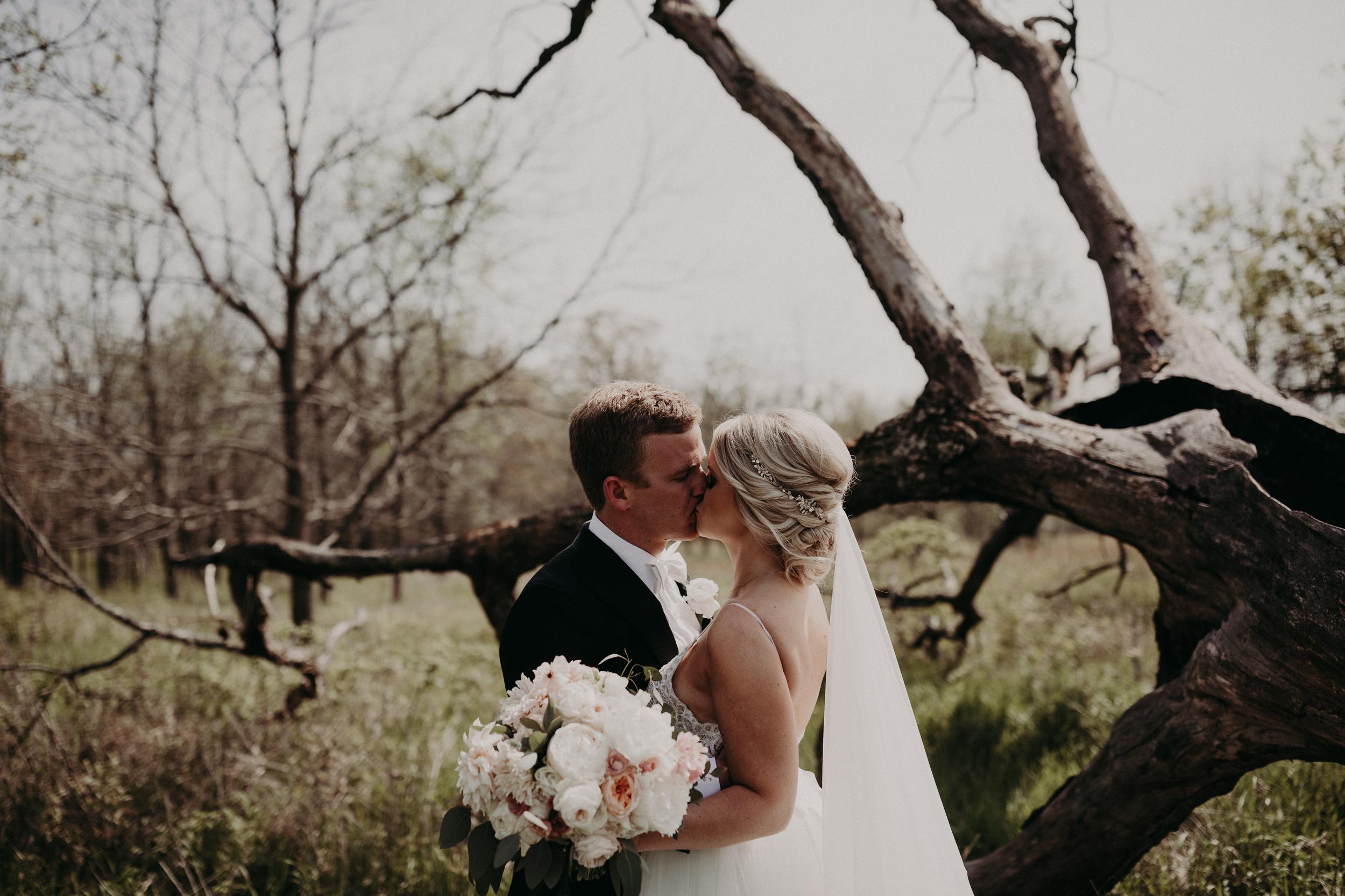 (0327) Valerie + Chris (Wedding).jpg