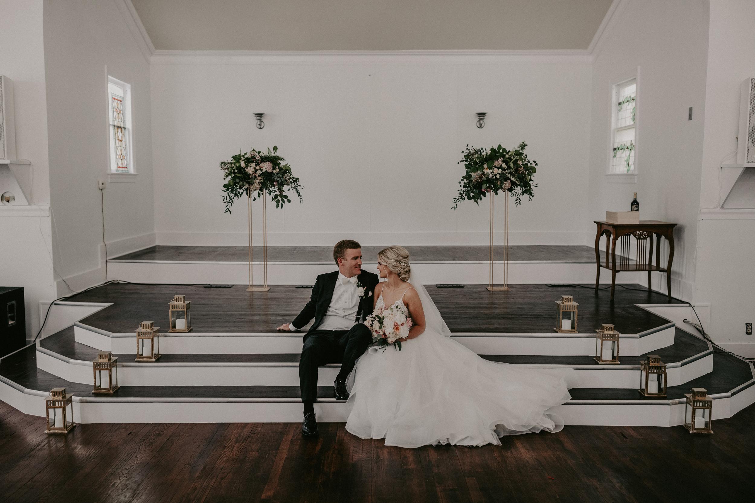 (0352) Valerie + Chris (Wedding).jpg