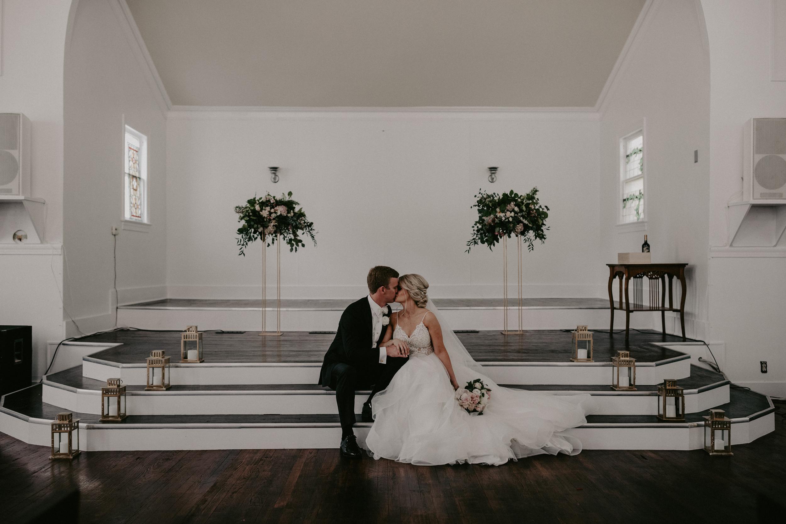 (0360) Valerie + Chris (Wedding).jpg