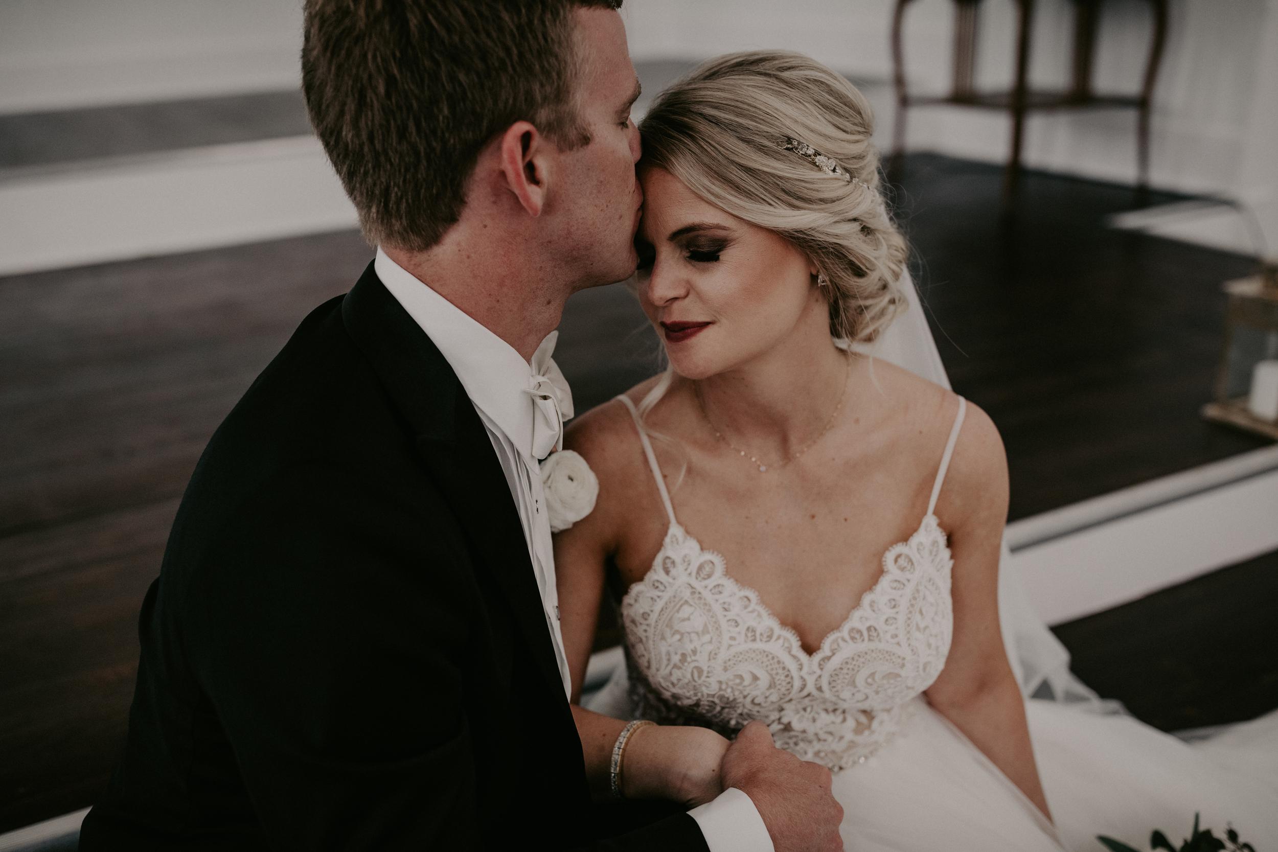 (0365) Valerie + Chris (Wedding).jpg