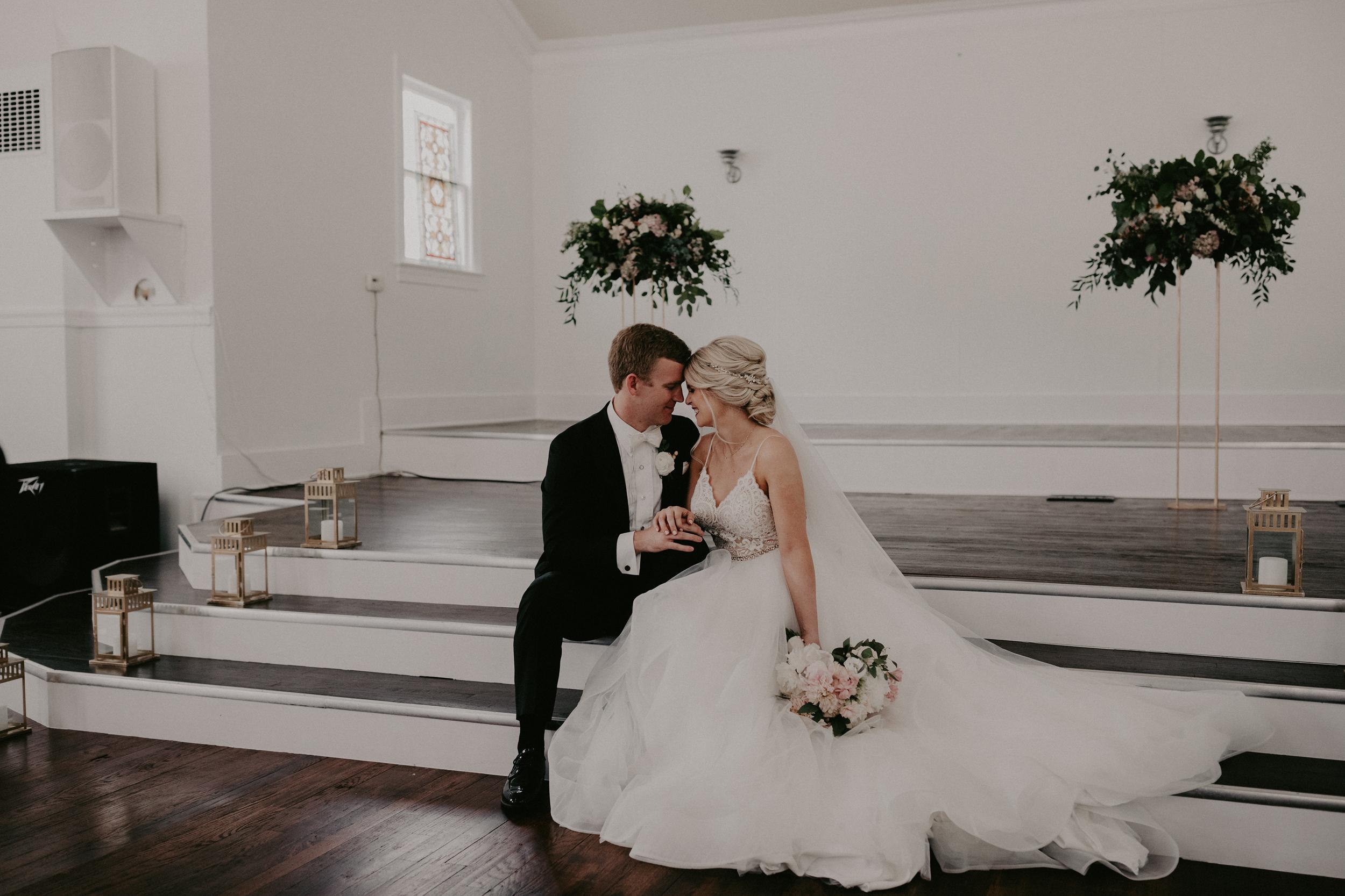 (0371) Valerie + Chris (Wedding).jpg