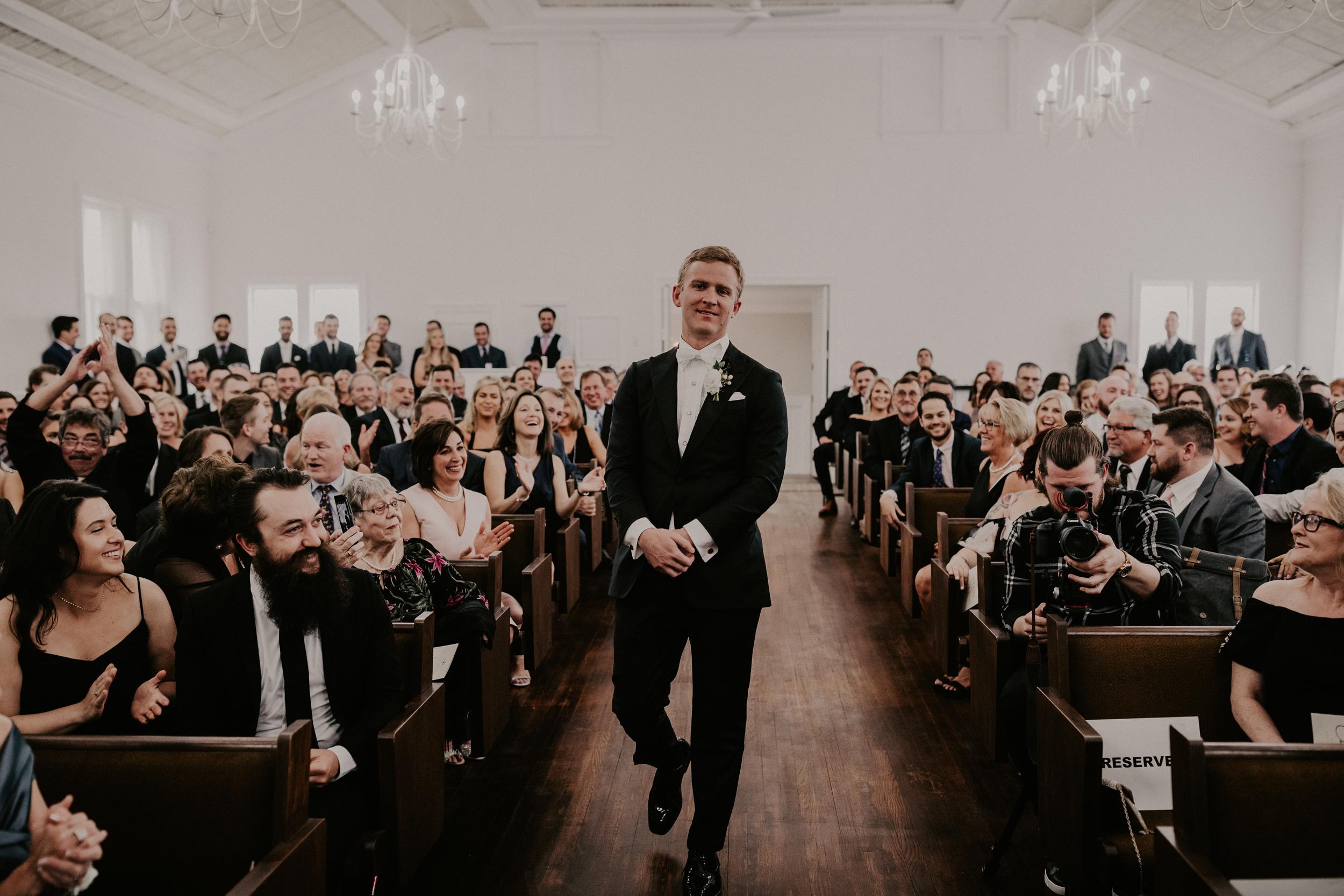 (0429) Valerie + Chris (Wedding).jpg