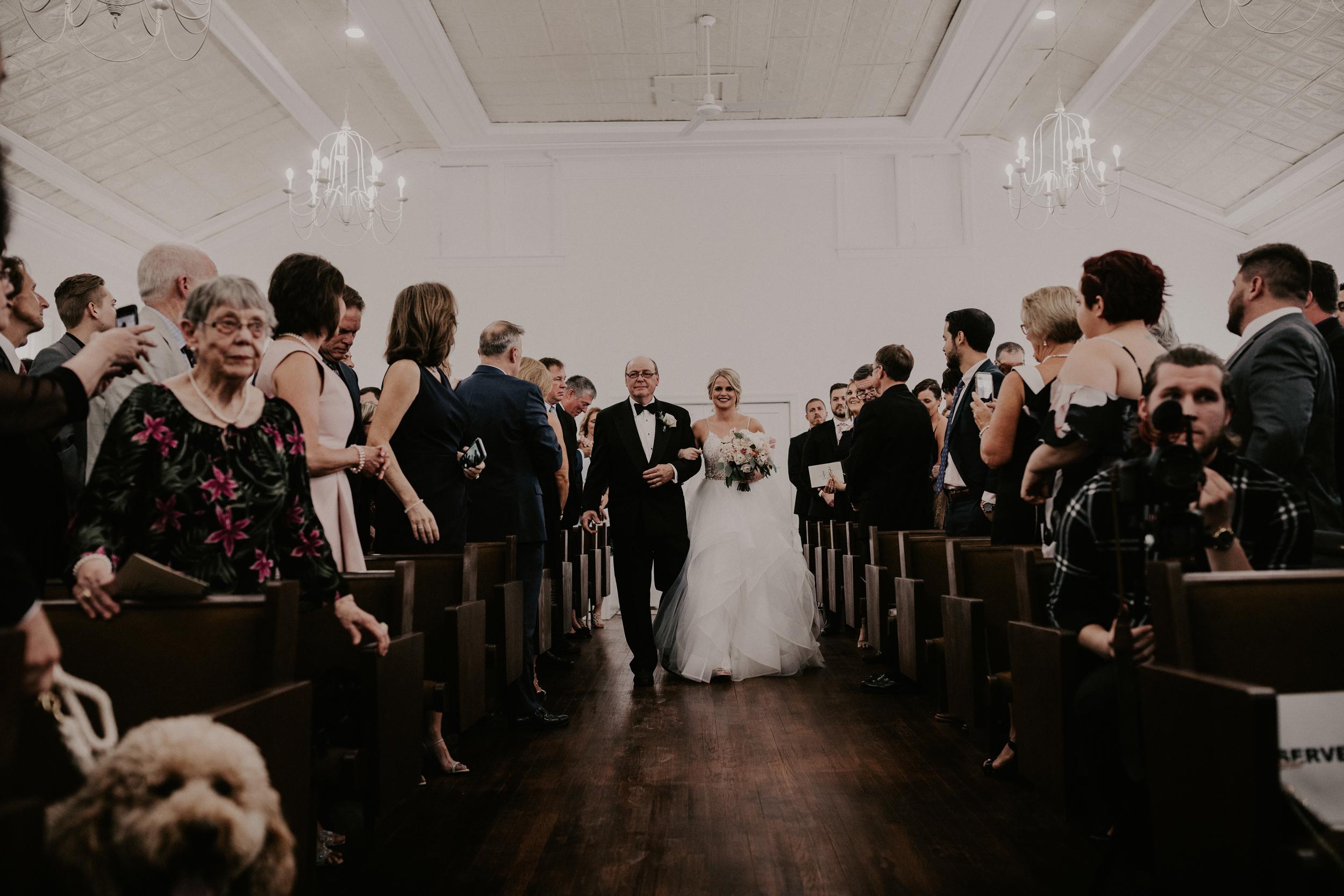 (0455) Valerie + Chris (Wedding).jpg