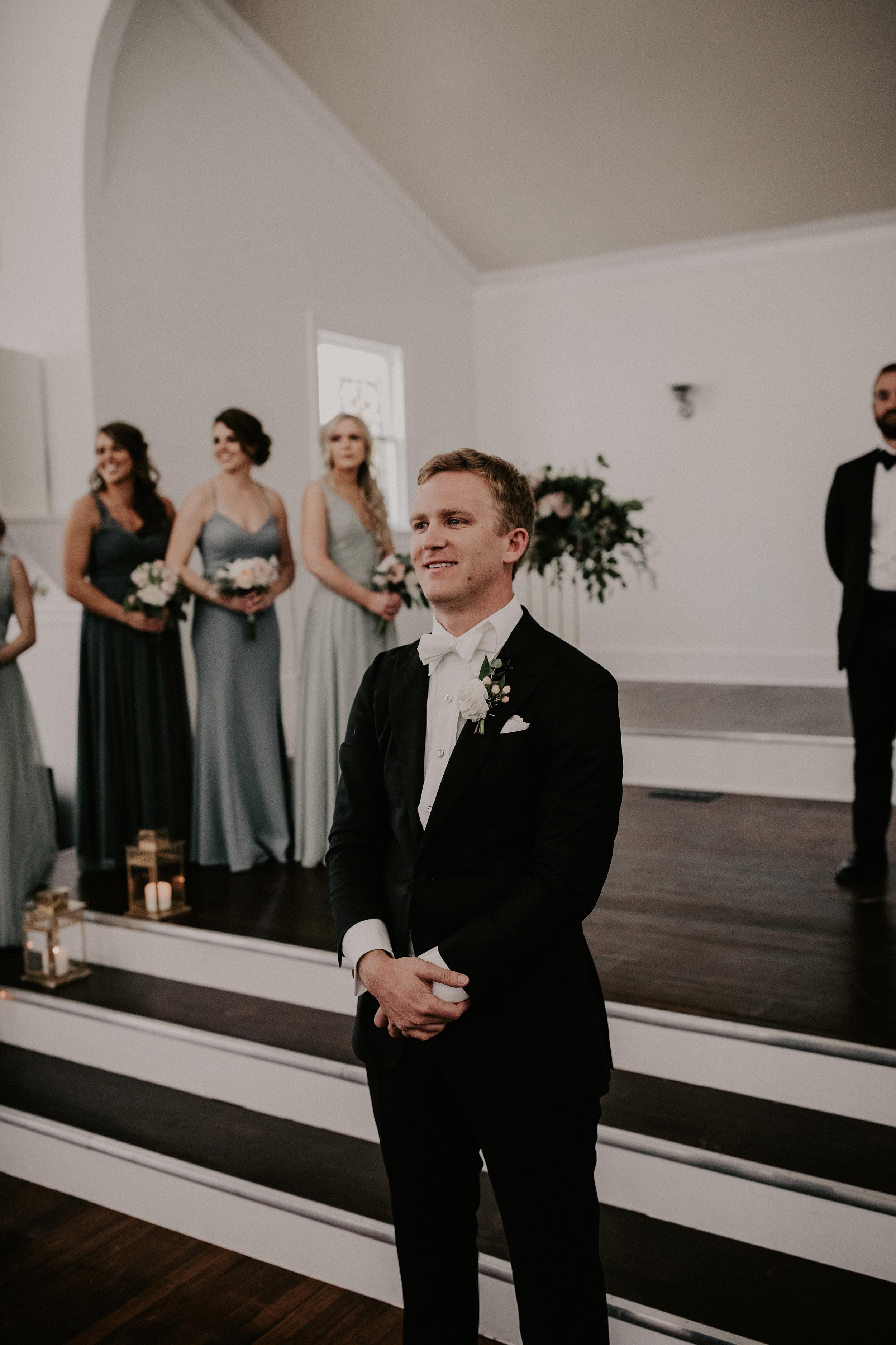 (0450) Valerie + Chris (Wedding).jpg